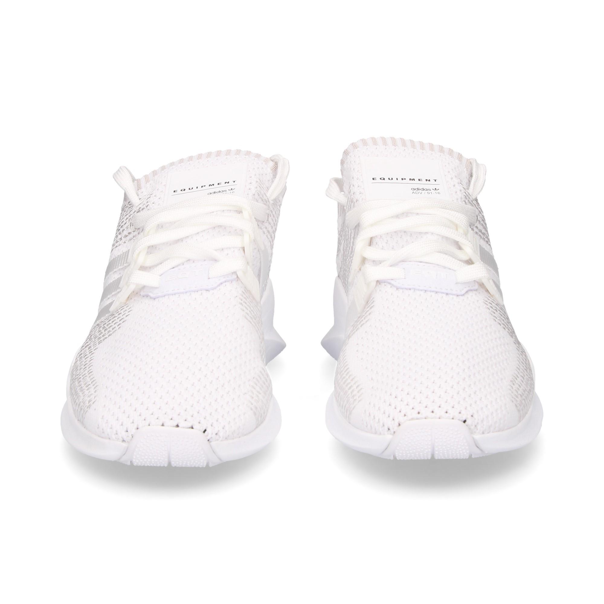 deportivo-cordones-elastico-blanco