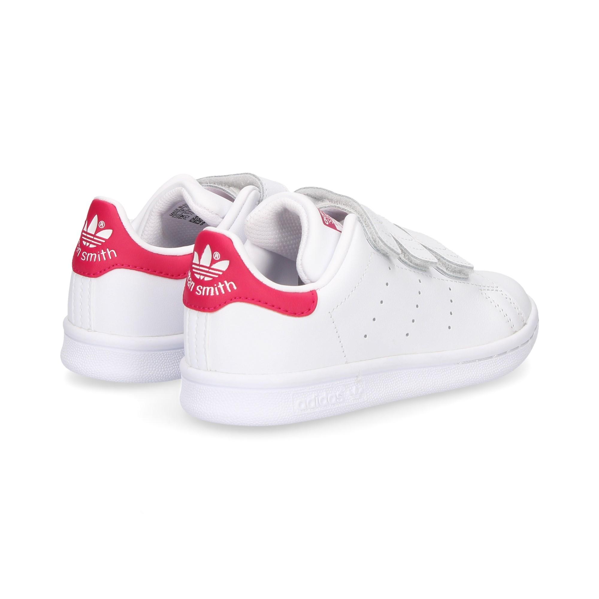 deportivo-3-velcros-blanco-rosa