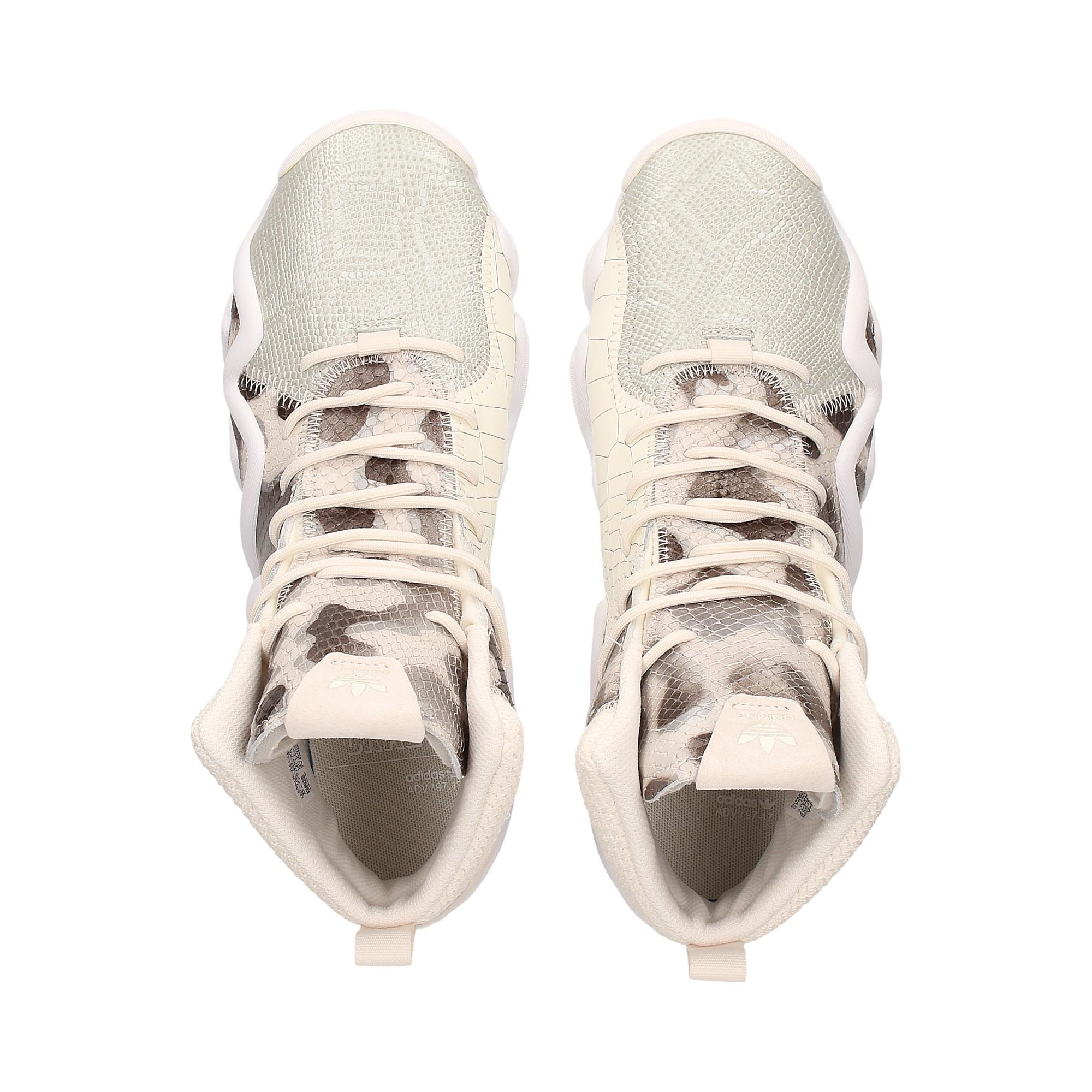 botin-deportivo-cordones-blanco