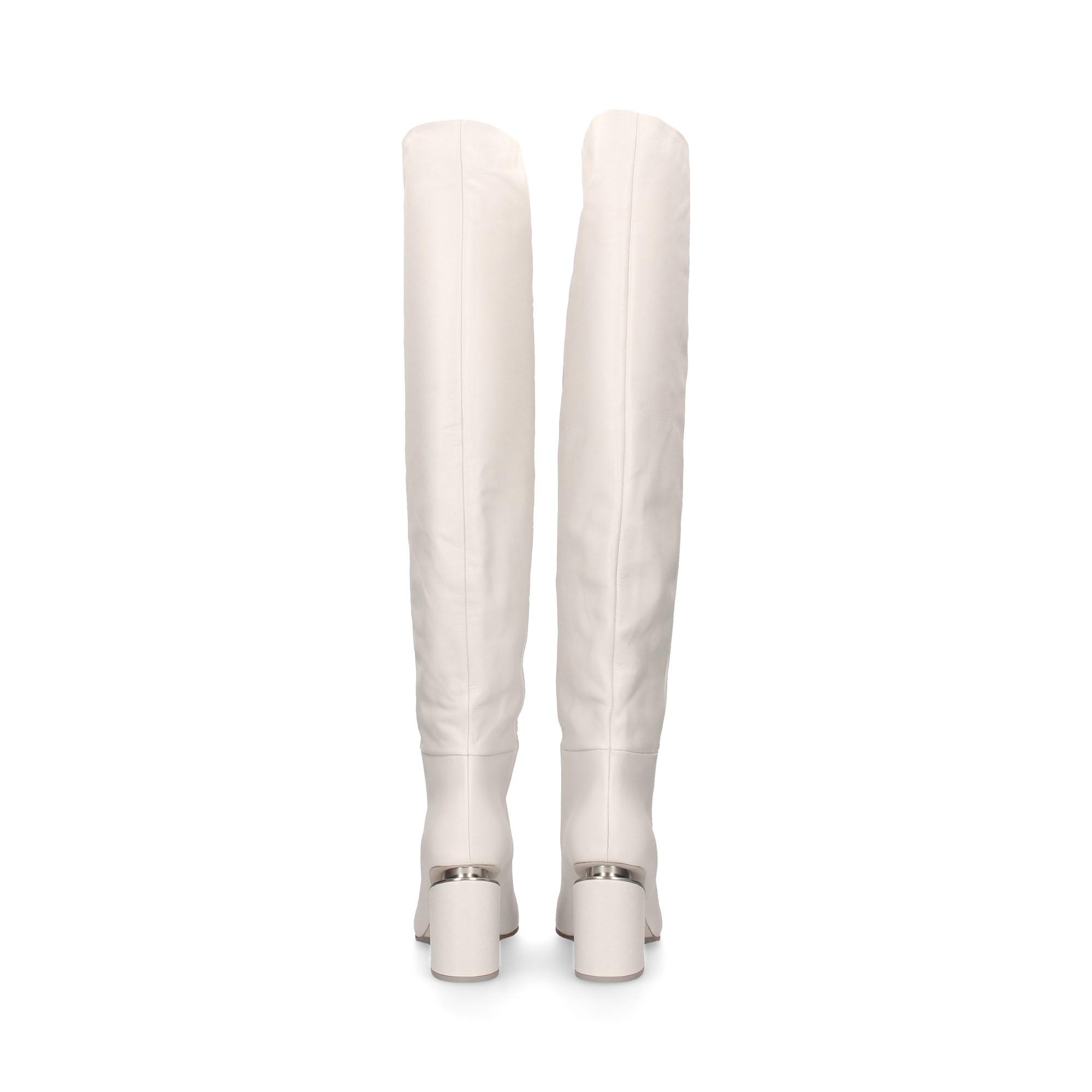 bota-maxi-tacon-endidura-piel-blanco