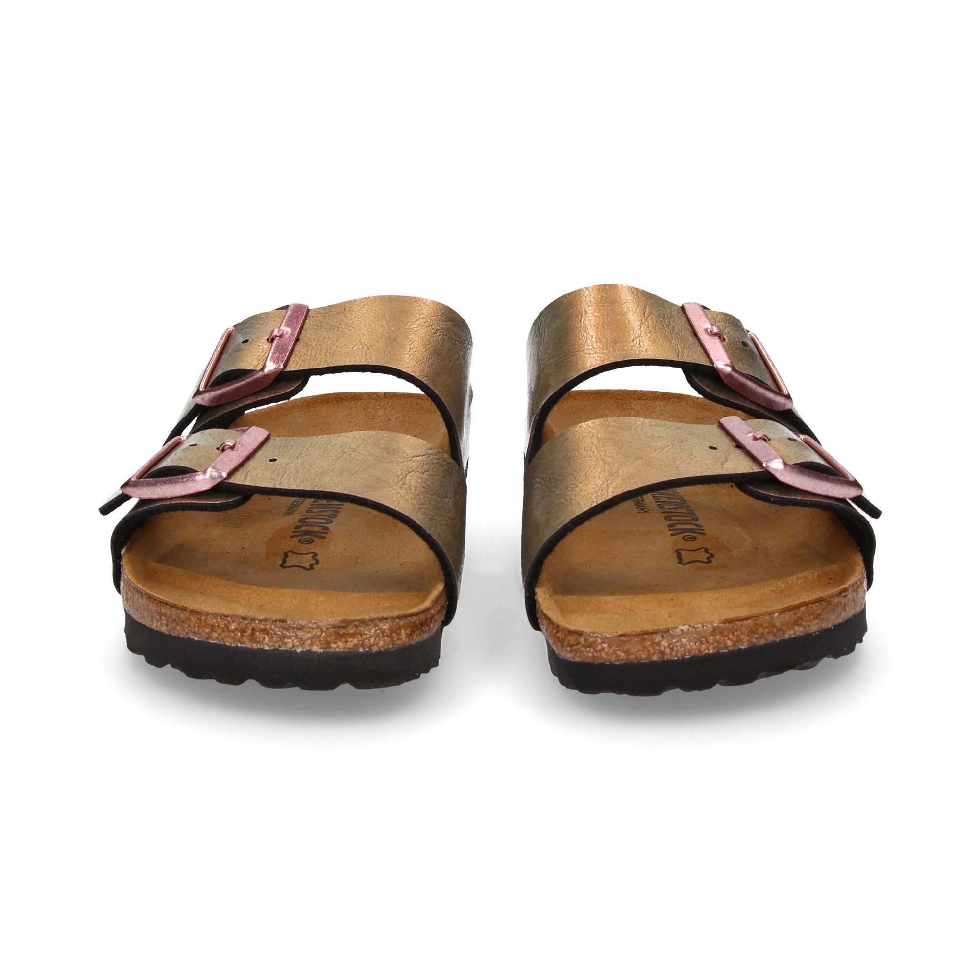 c9f72a16c1ad Harga Birkenstock Rio Womens Sandals Size 7.5