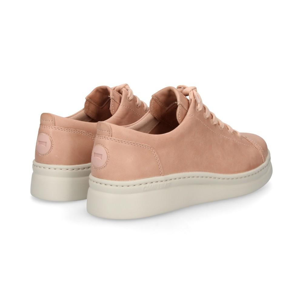 Chaussures Sport Pour 004 Camper Femmes De Nude K200645 f6Y7ybg