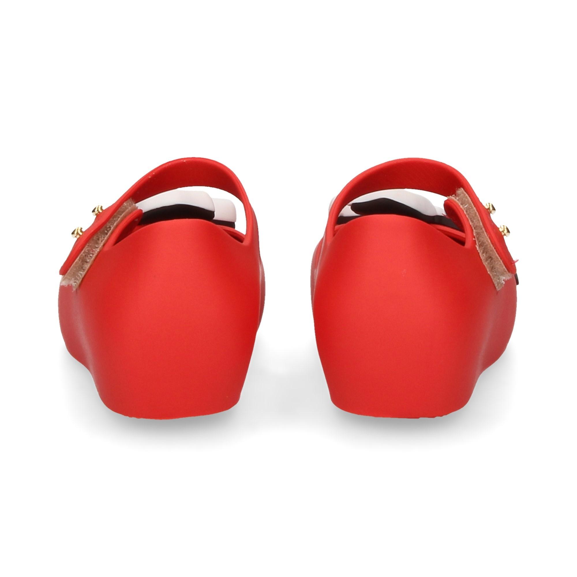 mercedita-manos-mickey-rojo