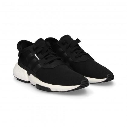Sneaker Adidas POD-S3.1 CBLACK/CBLACK/FTWWHT