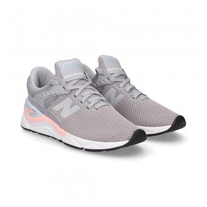Sneaker New Balance WSX90CLG