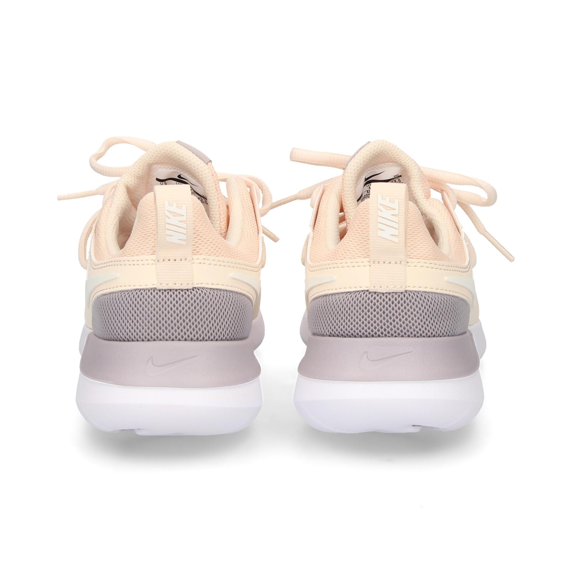 deportivo-textil-beige-blanco