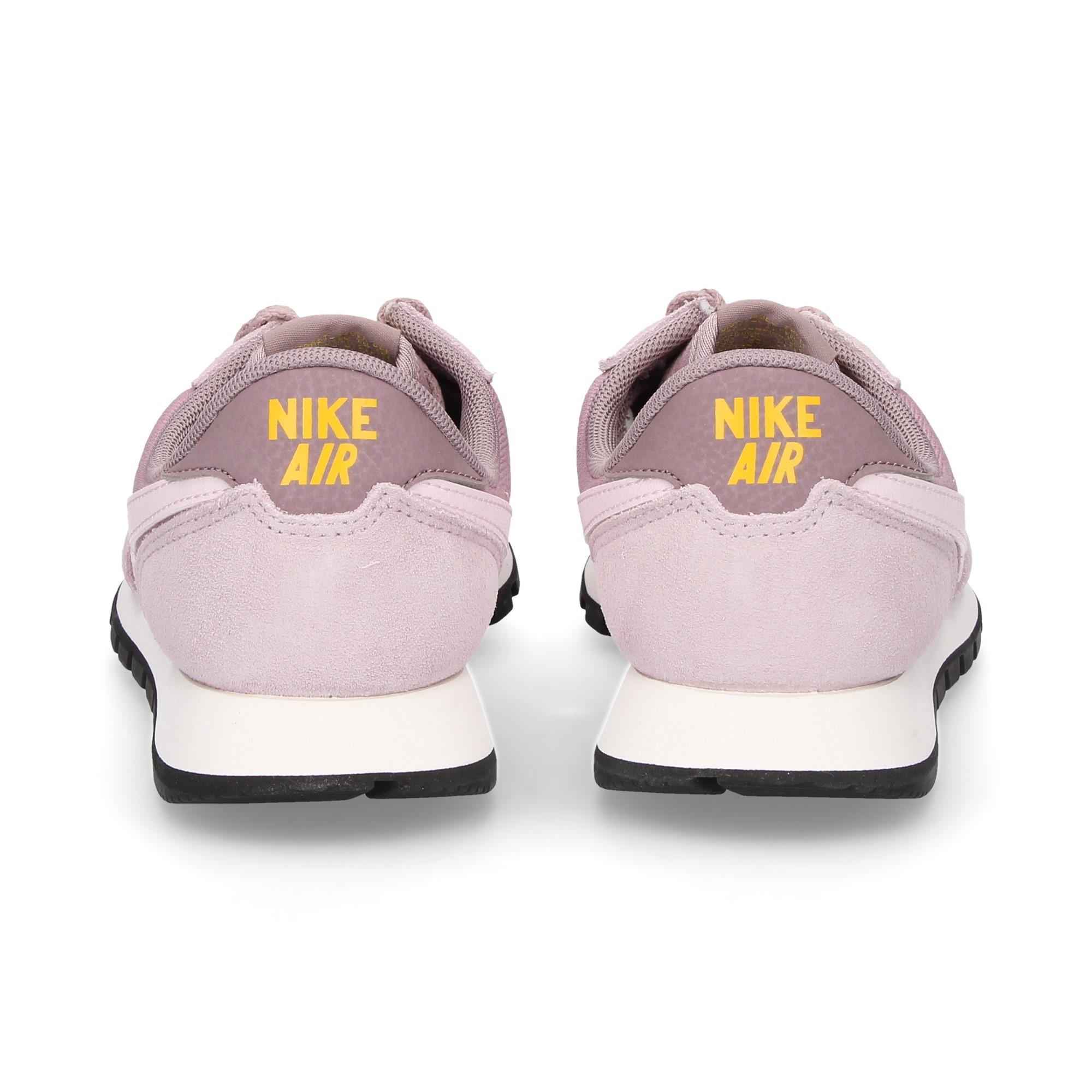 nike-air-textil-ante-rosa