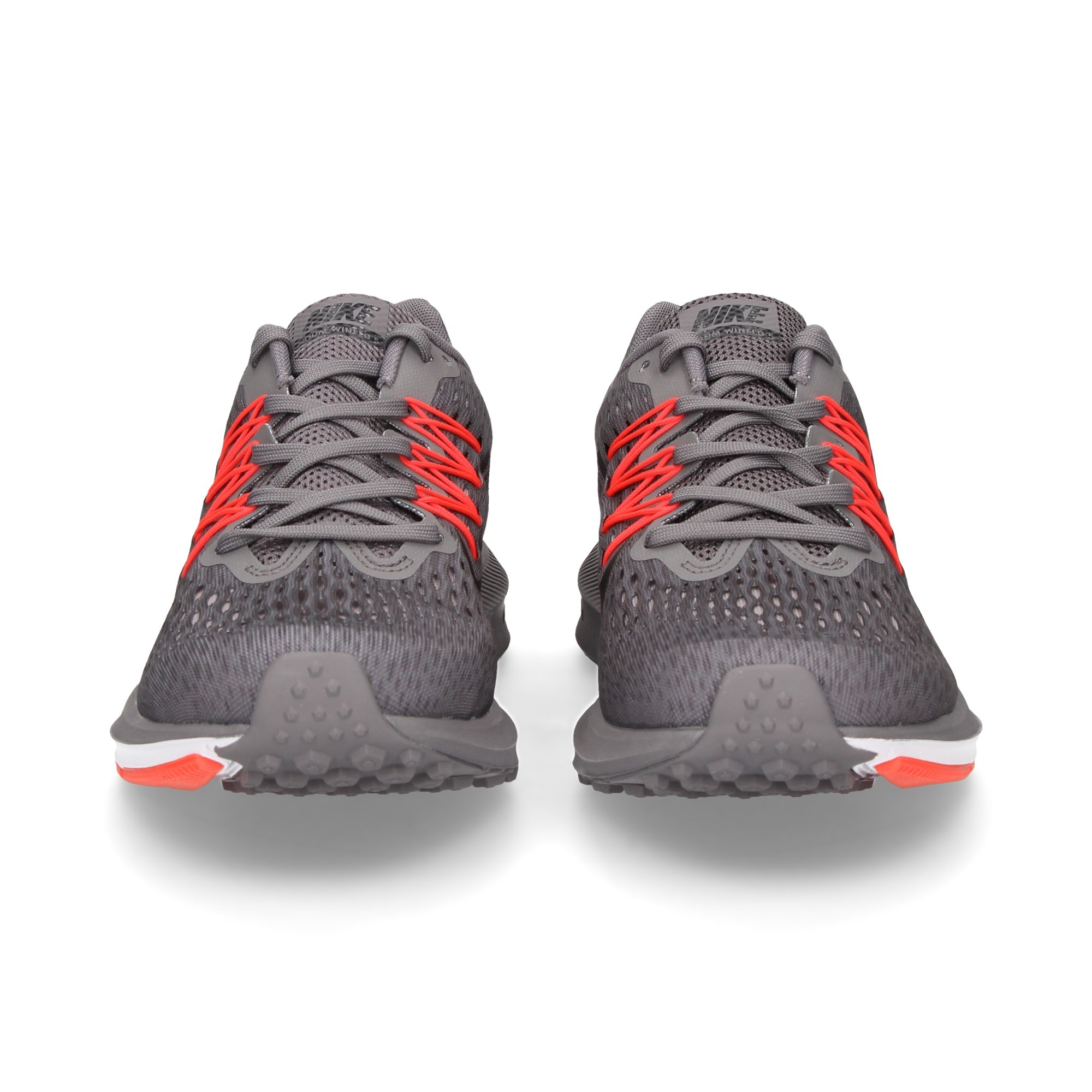 deportivo-gris