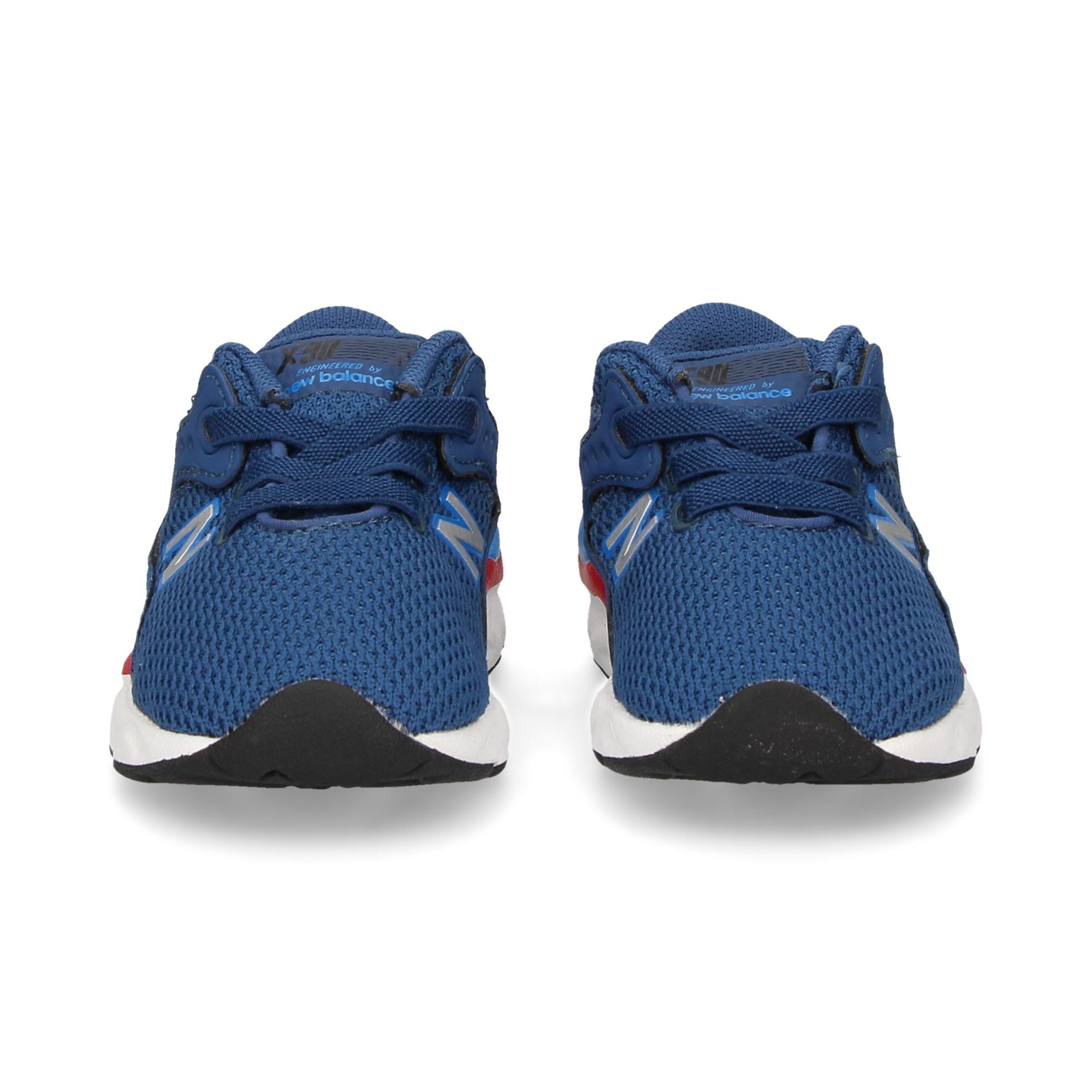 deportivo-malla-azulon