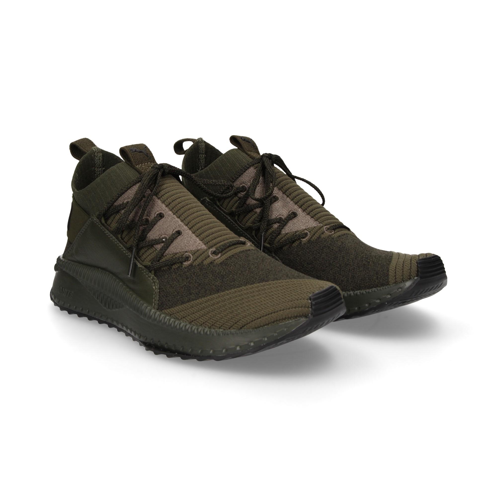 scarpe a calzino uomo puma