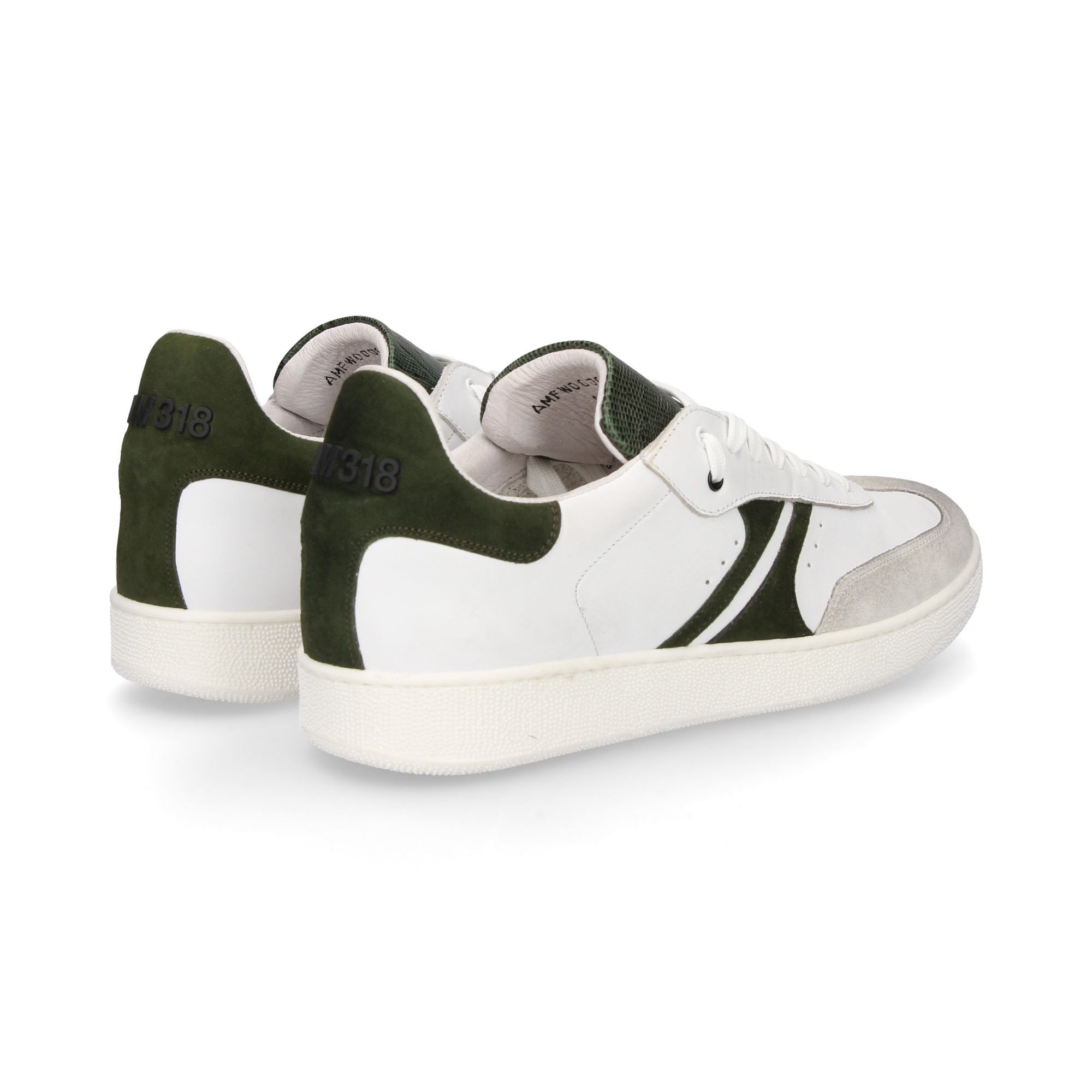 deportivo-cordon-blanco-verde