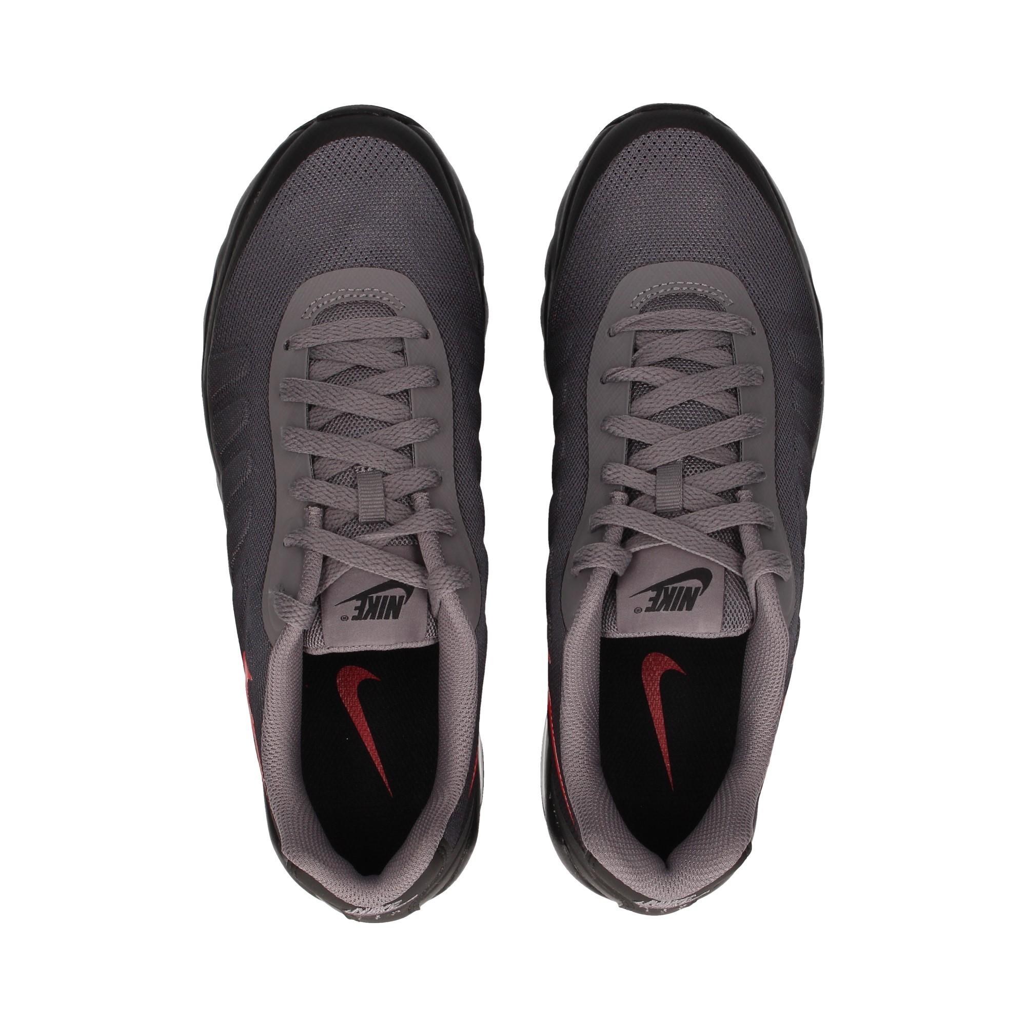 air-max-venas-textil-gris-rojo