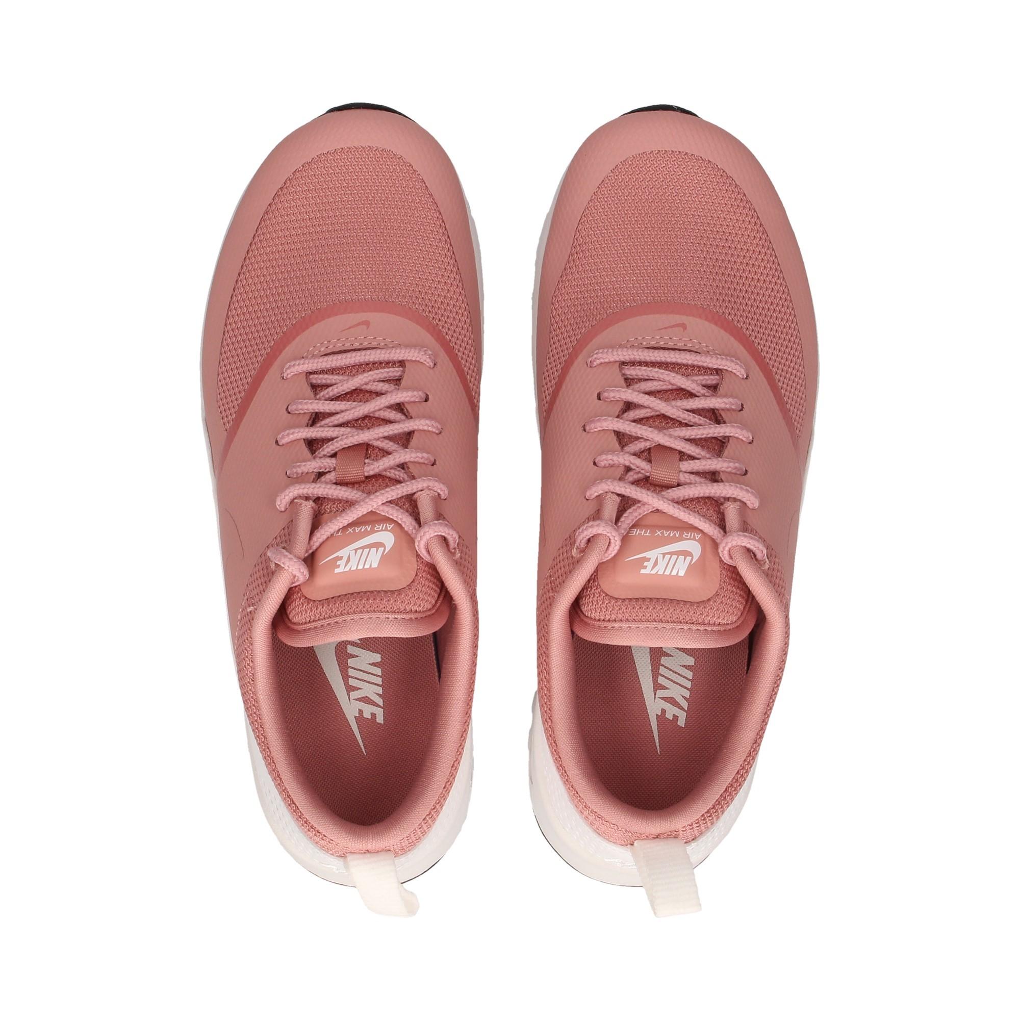 nike-air-textil-rosa