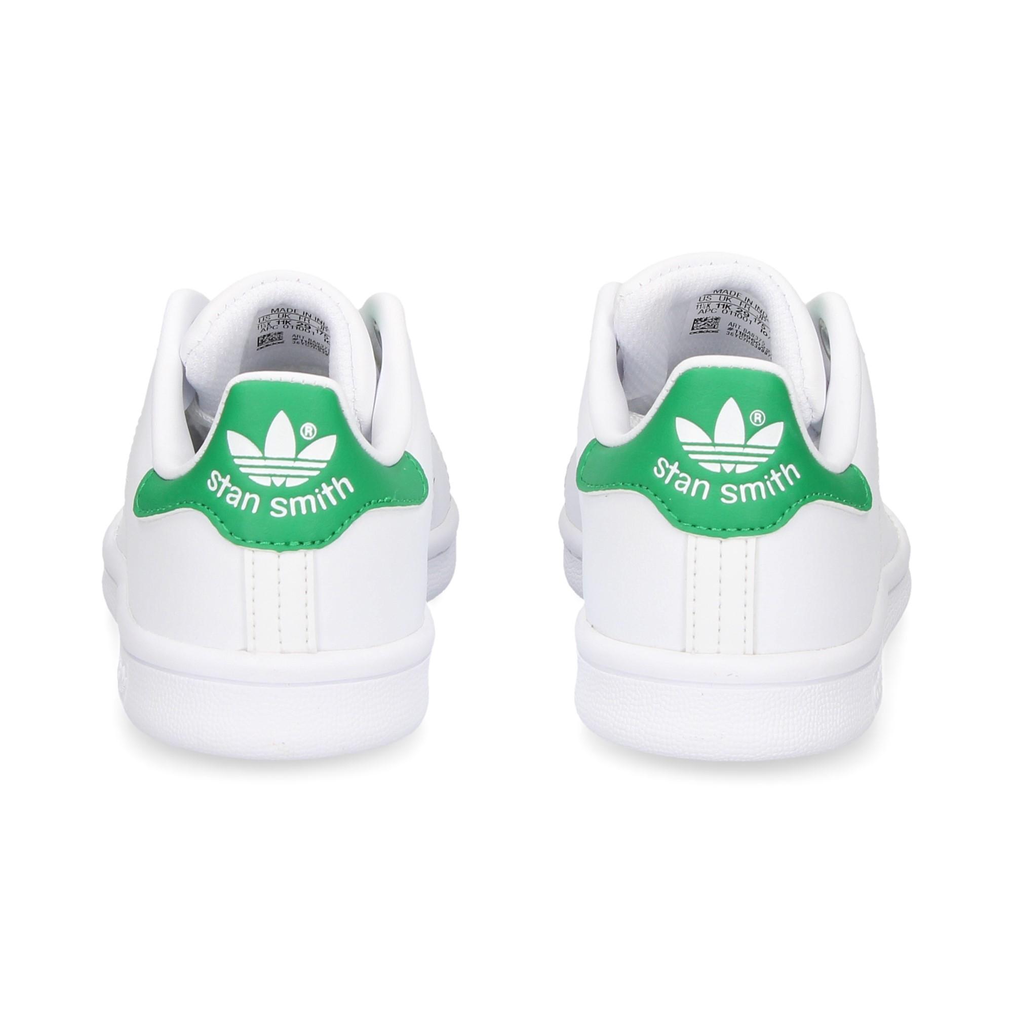 bandas-picadas-cordon-piel-blanco-verde
