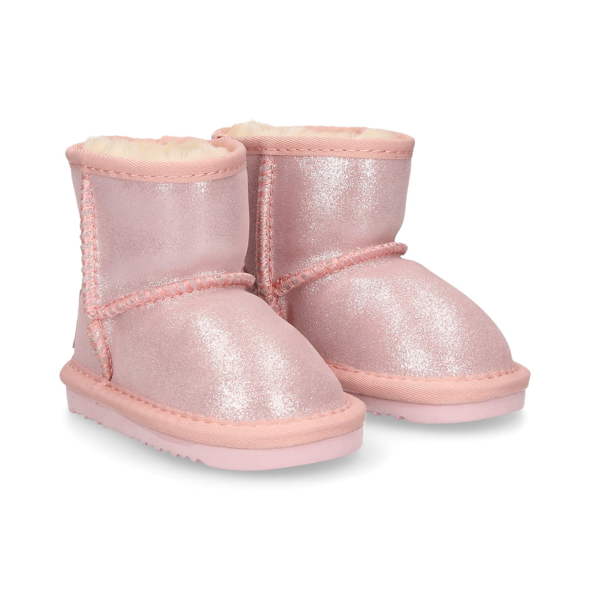 botin-doble-faz-ante-lurex-rosa