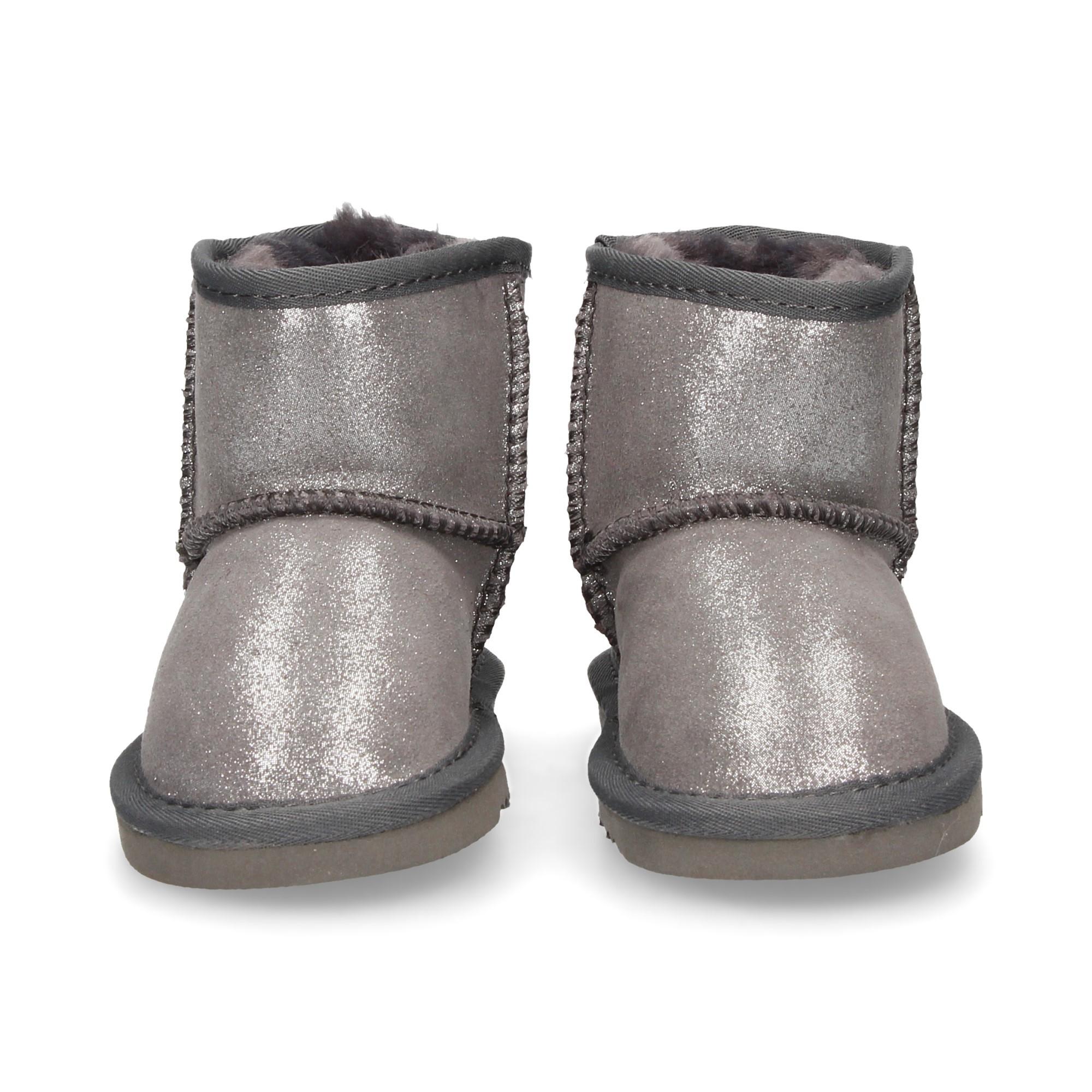 botin-doble-faz-ante-lurex-gris