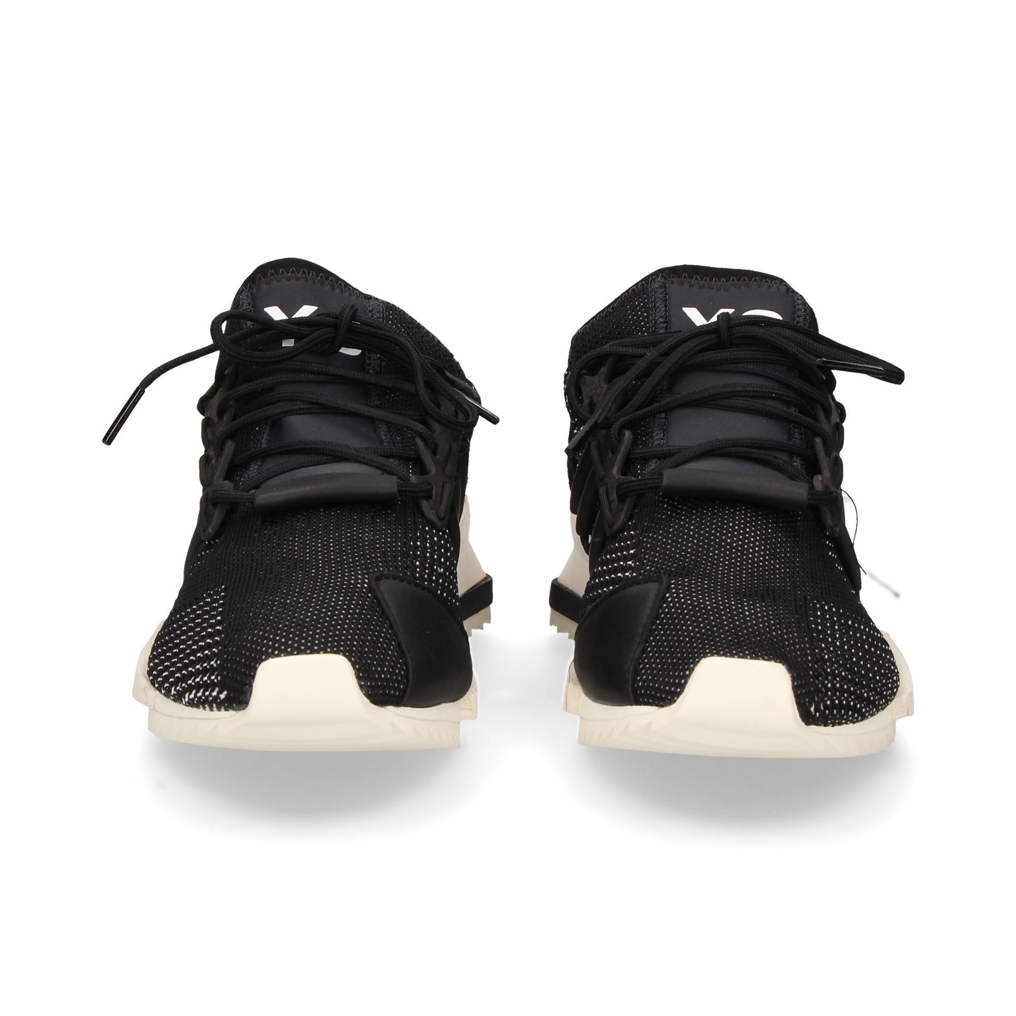 deportivo-acordonado-rejilla-negro