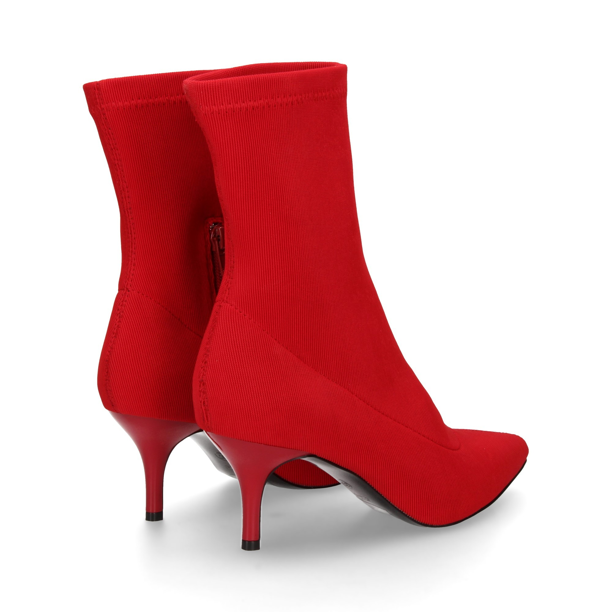 botiin-calcetin-rojo