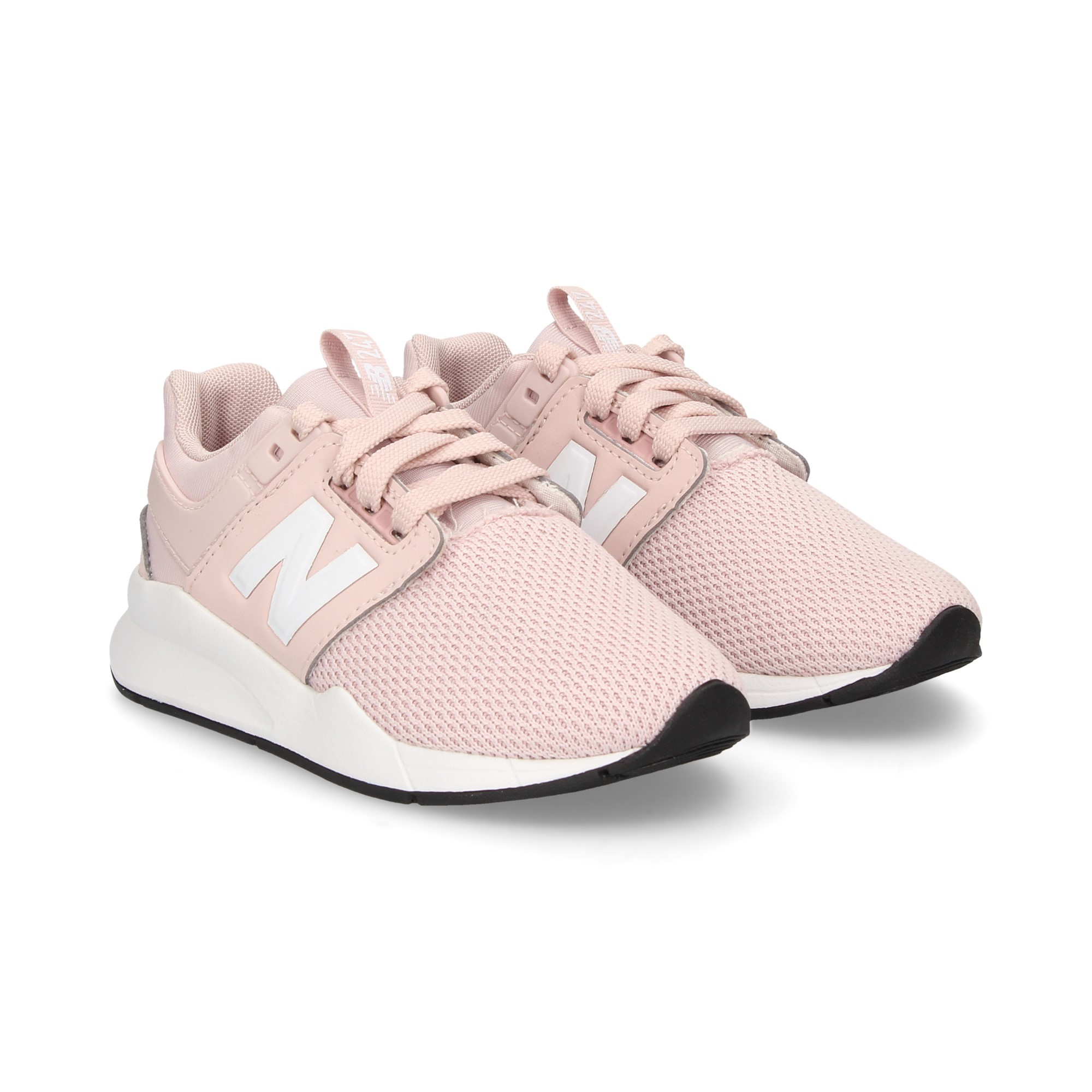 deportivo-malla-rosa