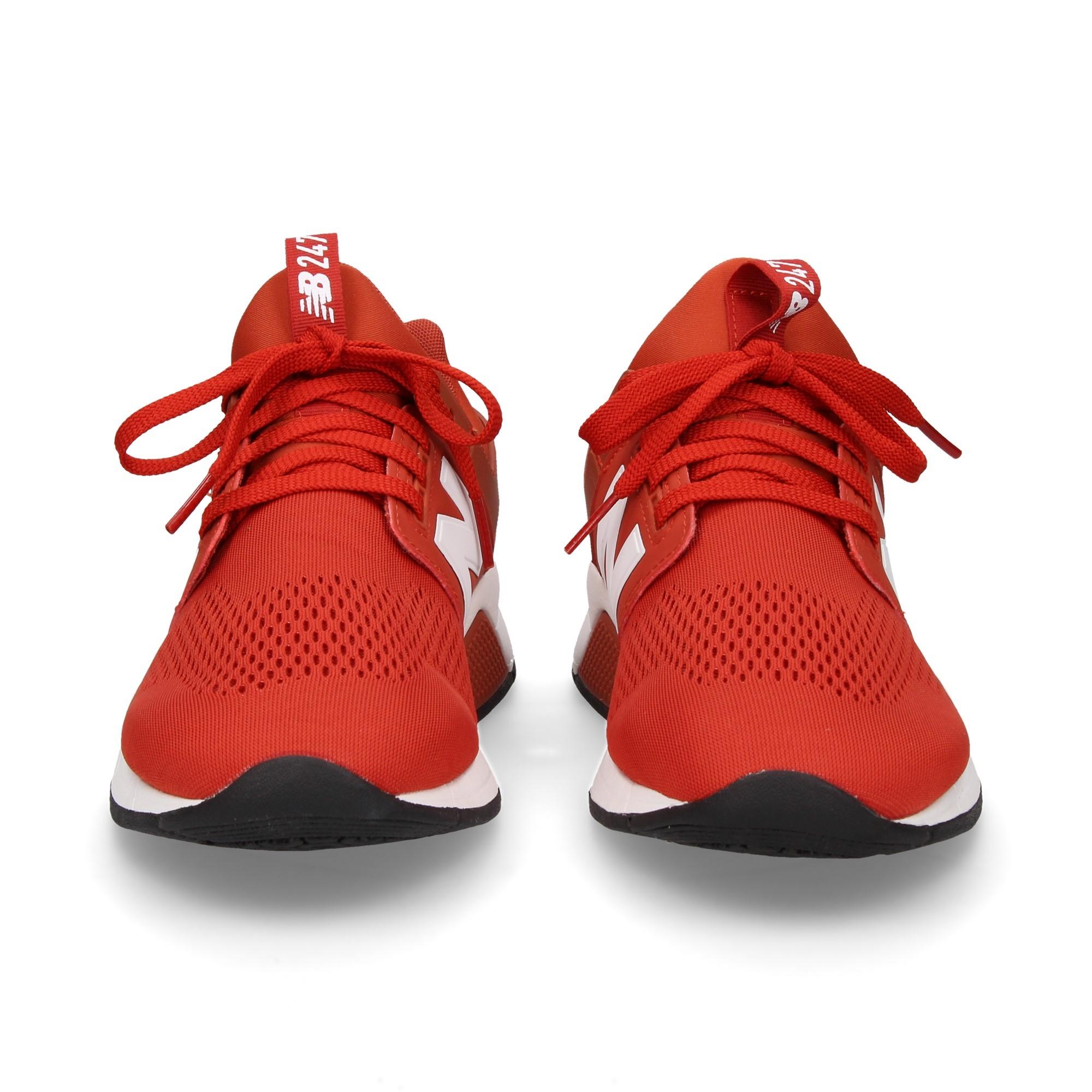 deportivo-malla-rojo