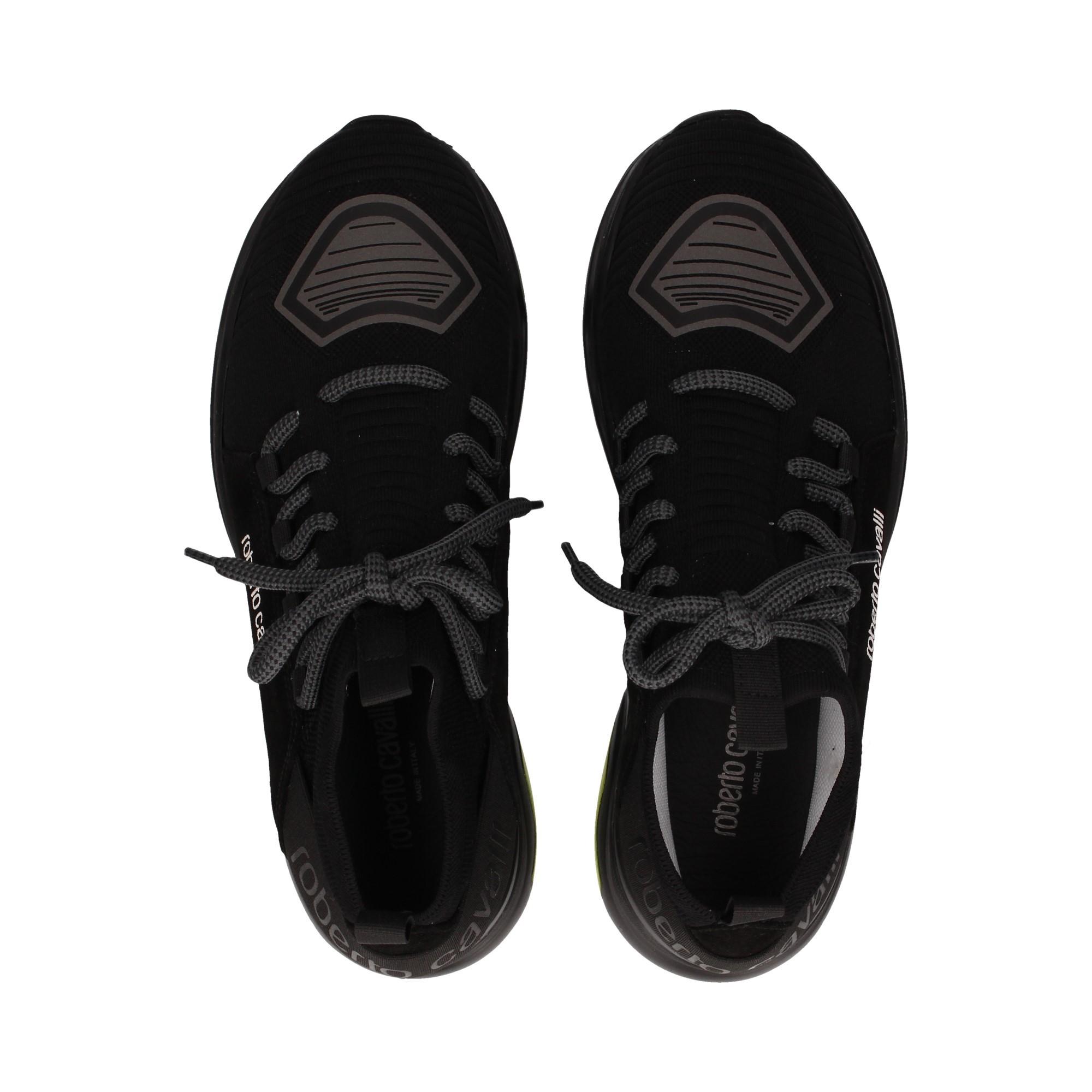 deportivo-calcetin-elastico-negro