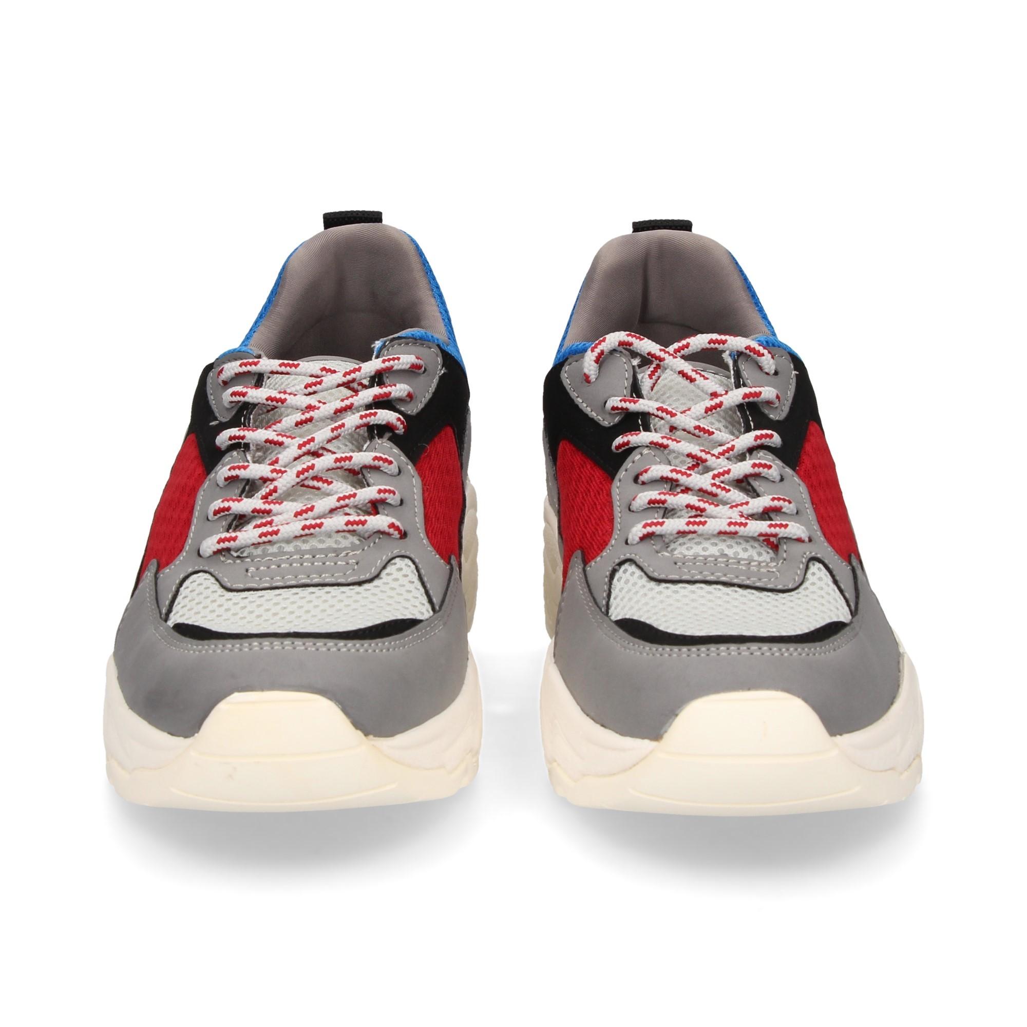 deportivo-acordonado-textil-multi-gris