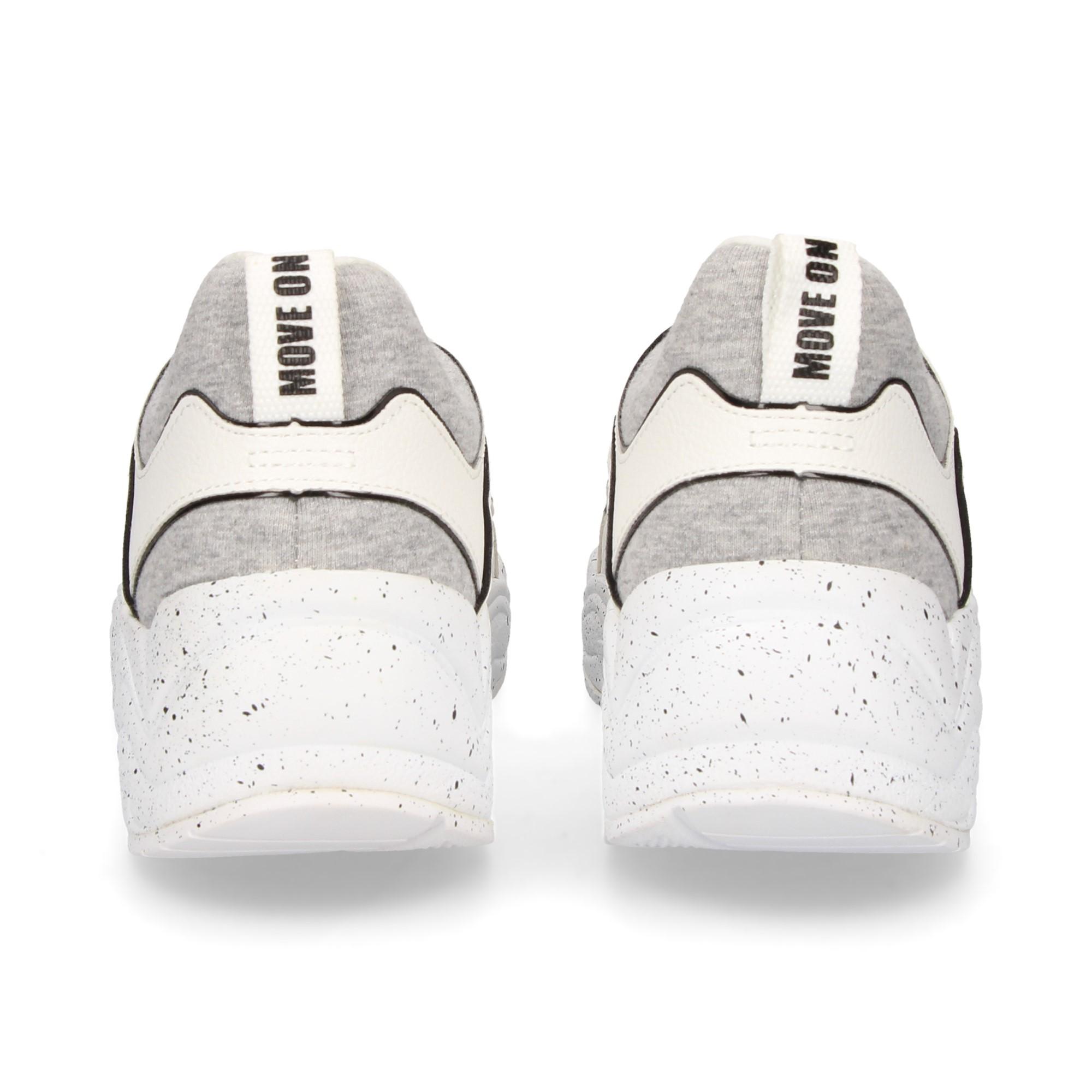 deportivo-acordonado-rejilla-blanco