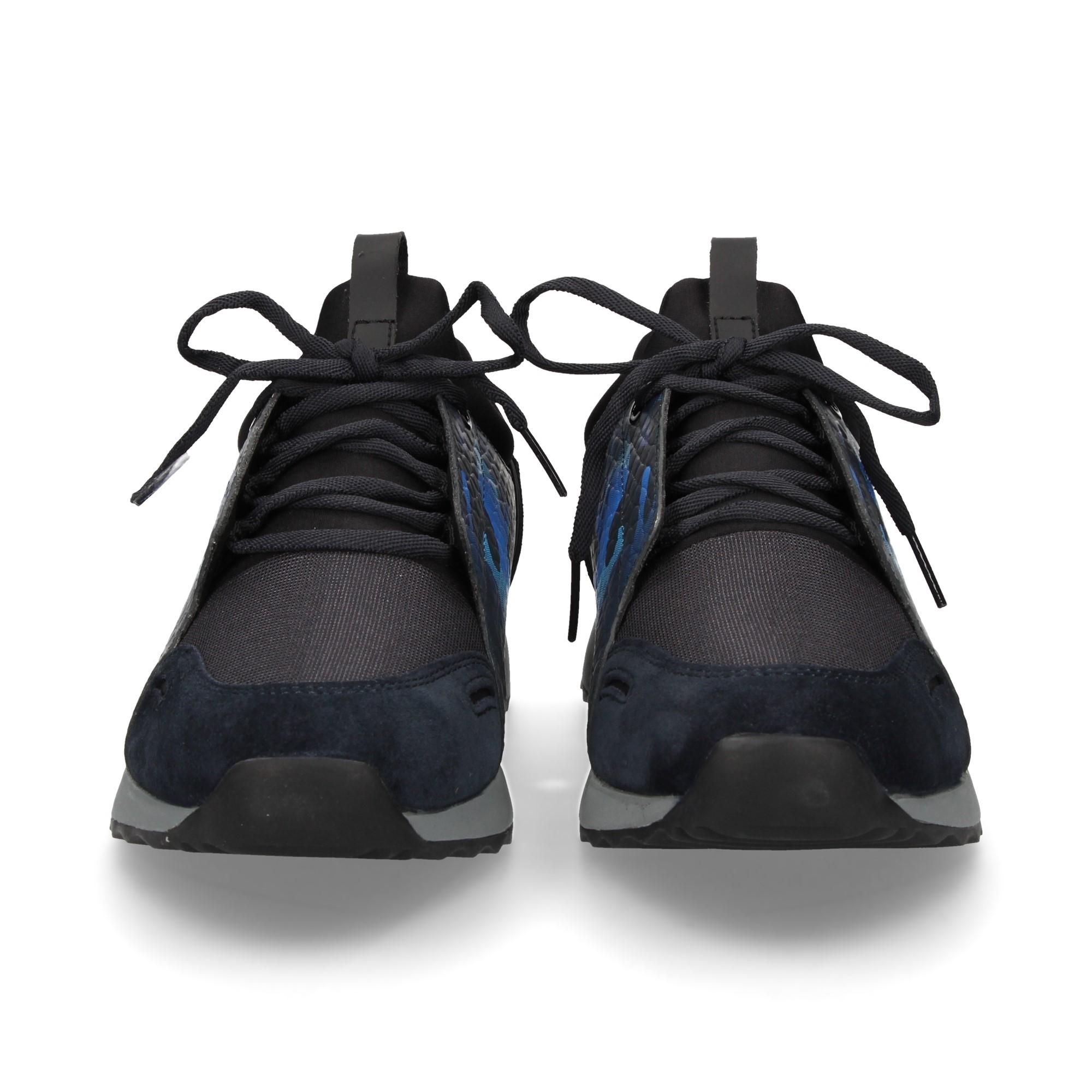 deportivo-textil-ante-azul