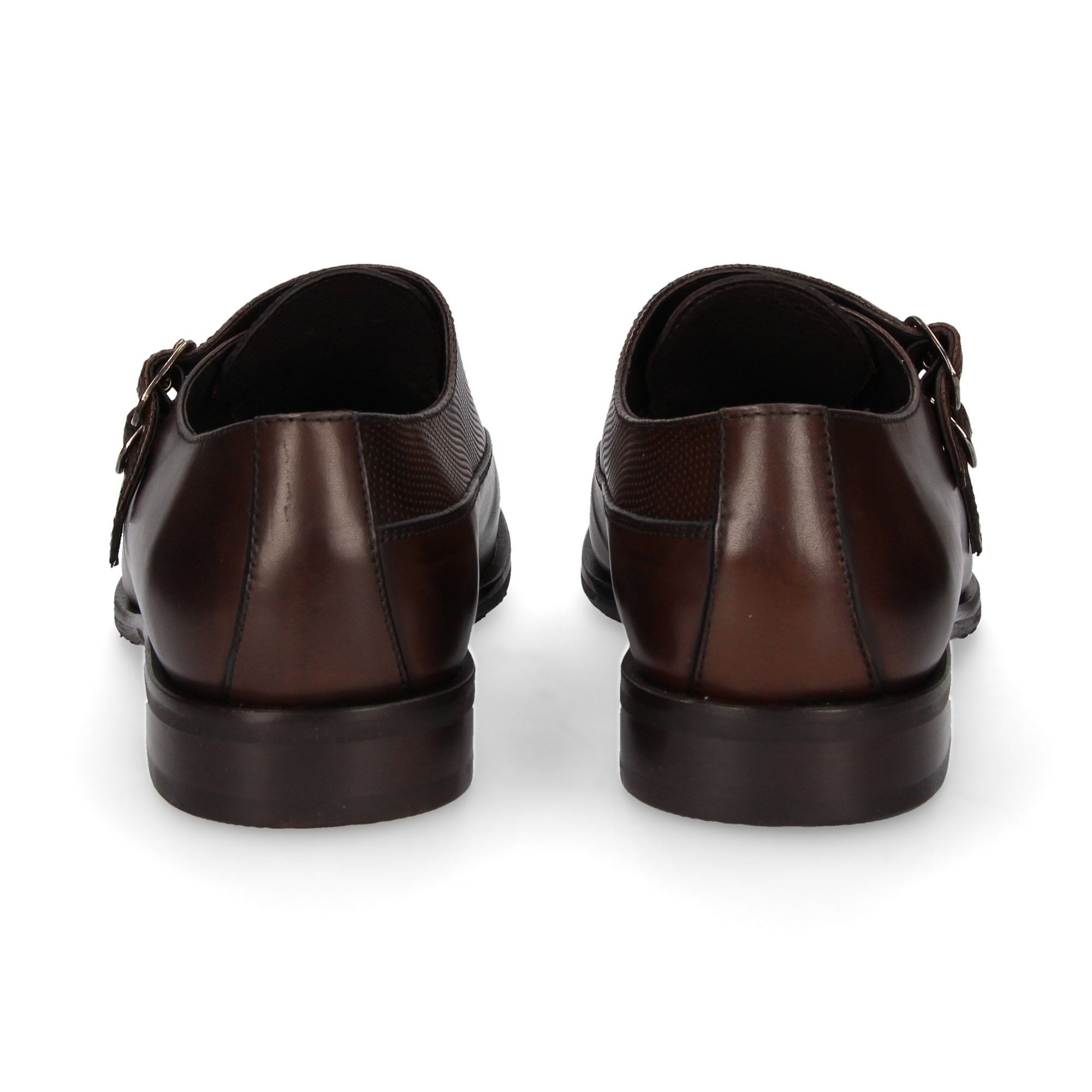 mocasin-2-hebillas-marron