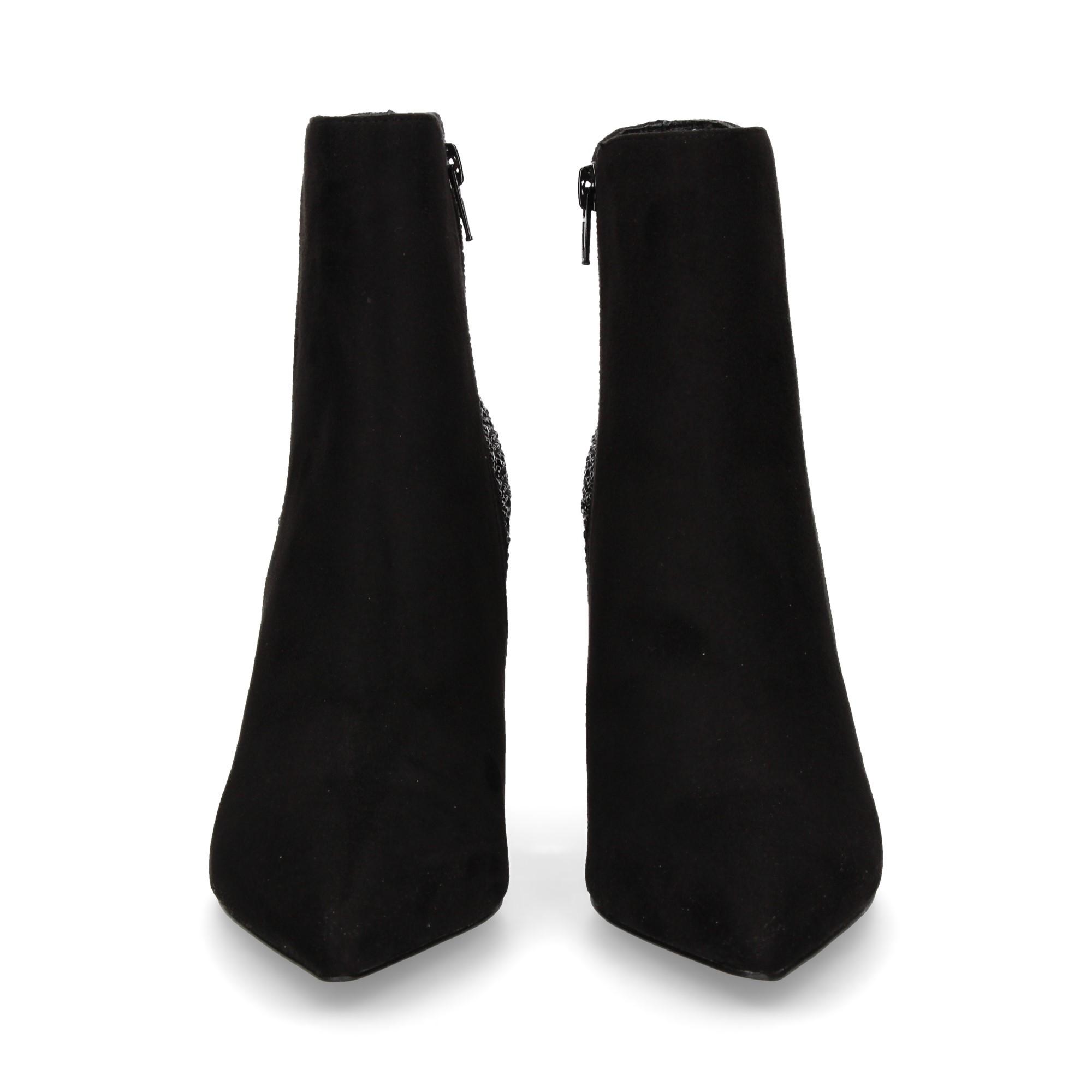botiin-talon-strass-gamusa-negro