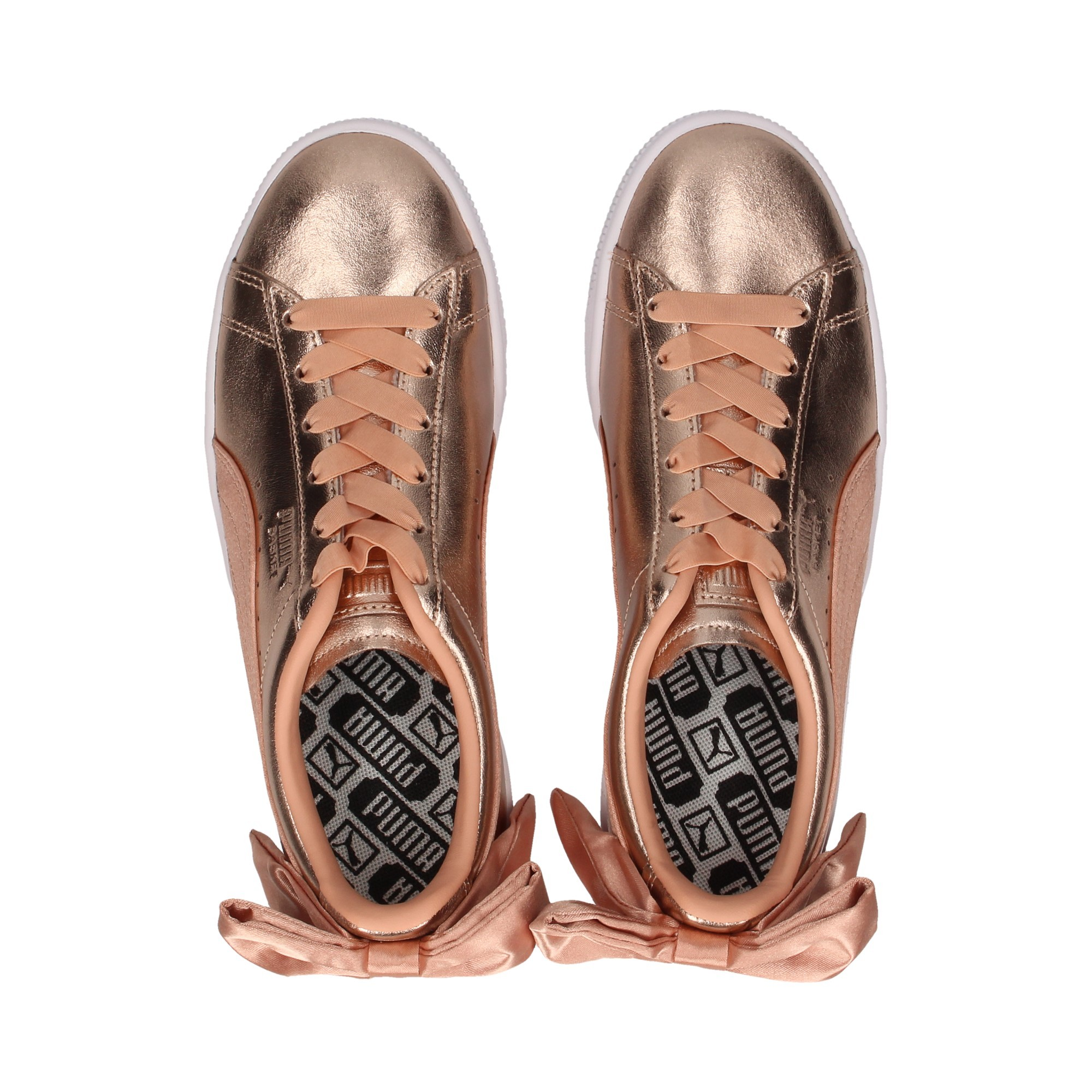 deportivo-lazo-talon-metalizado-cobre
