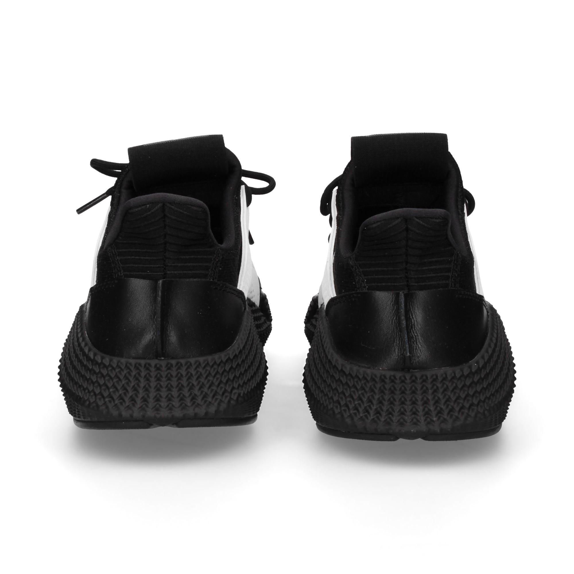 3-bandas-blancas-textil-negro