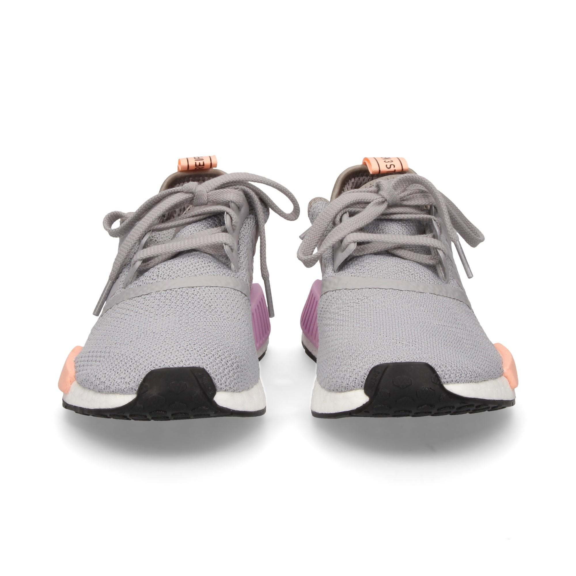 3-bandas-piel-textil-gris