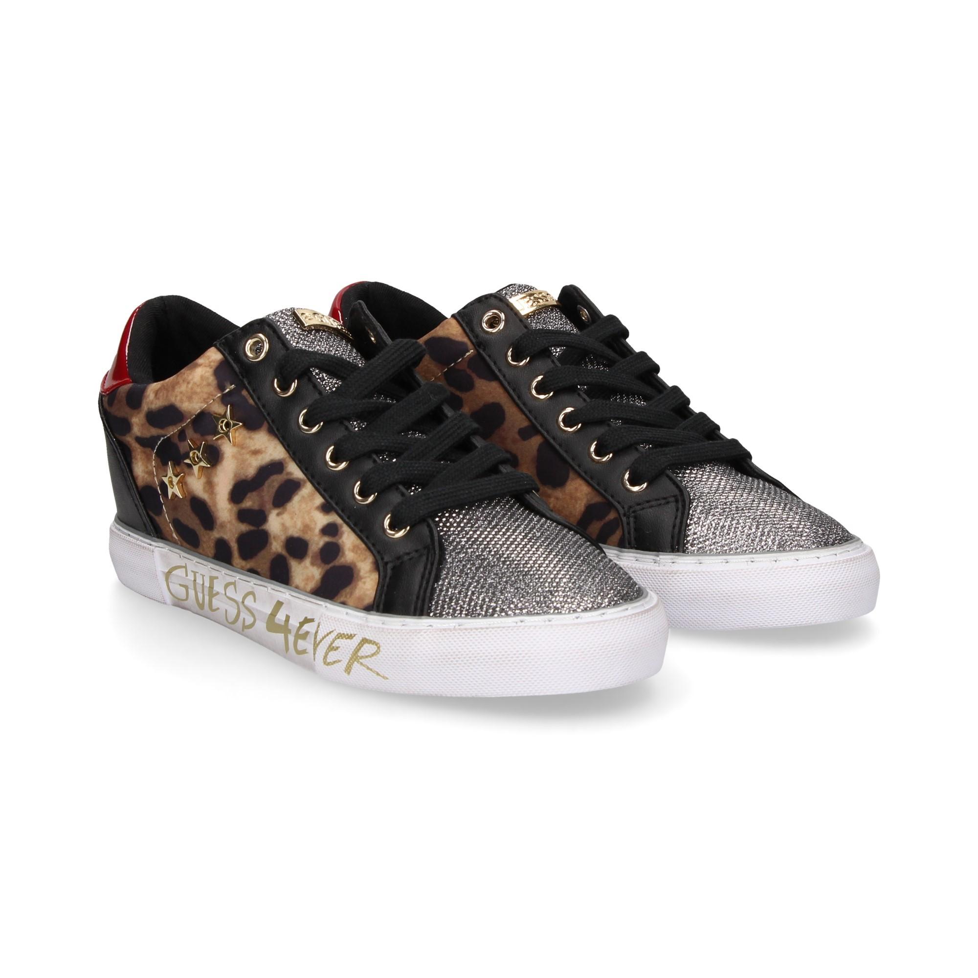 deportivo-textil-leopardo