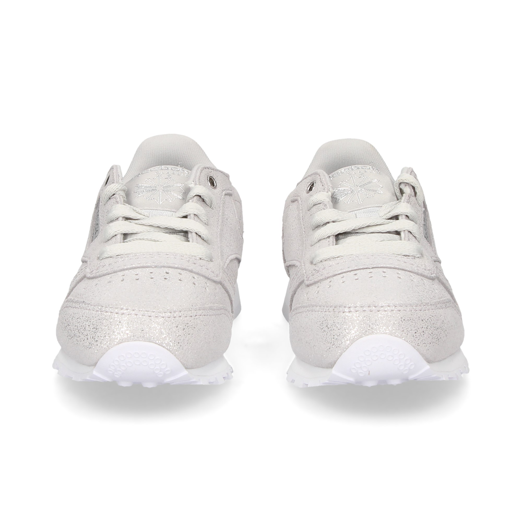deportivo-plata-gris