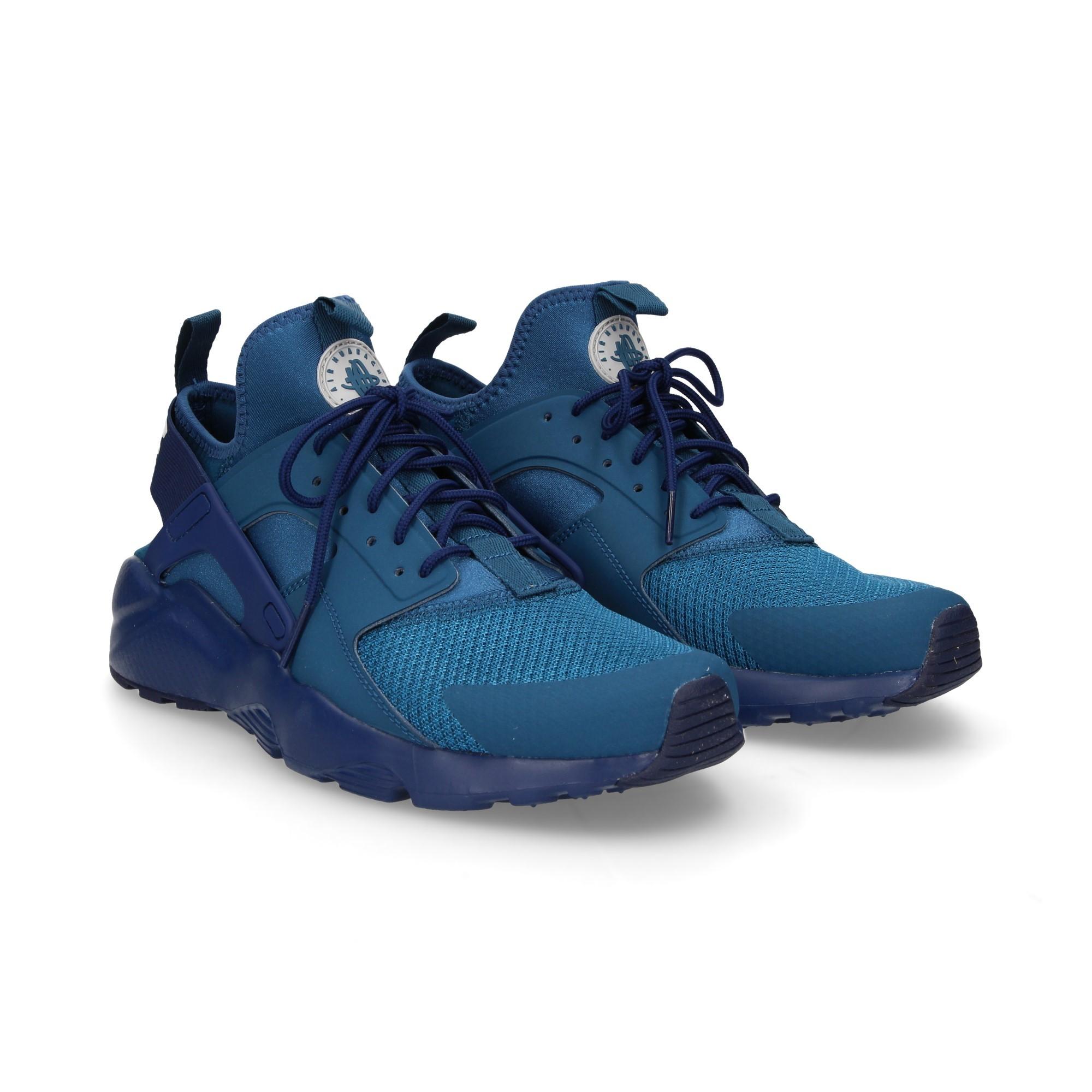 De Hombre 819685 Azul Nike 414 Zapatillas SpMUzqV