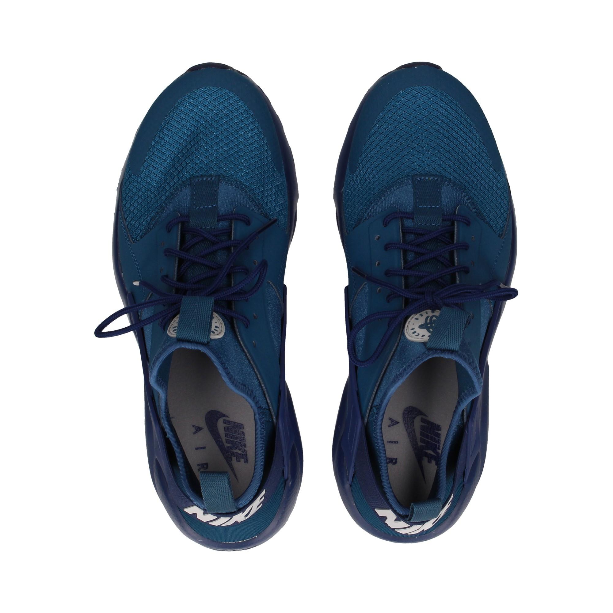 huarache-textil-nobuck-azul