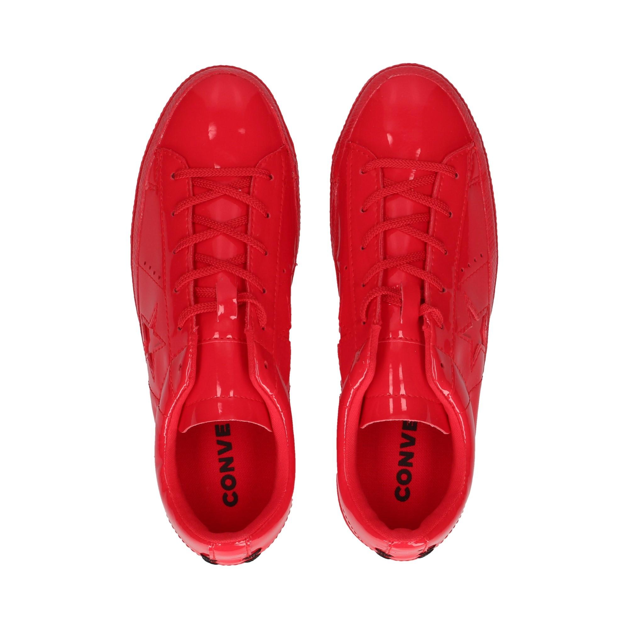 deportivo-plataforma-charol-rojo