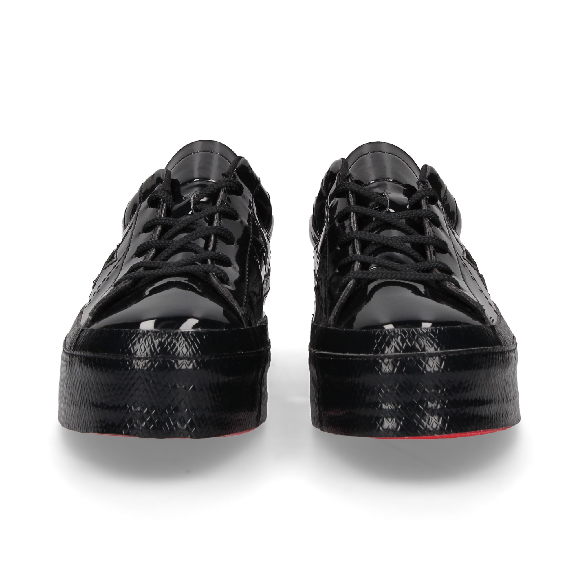 deportivo-plataforma-charol-negro