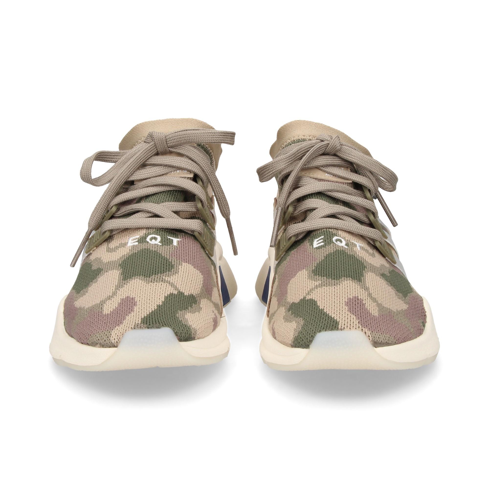 3-bandas-camuflaje-kaki