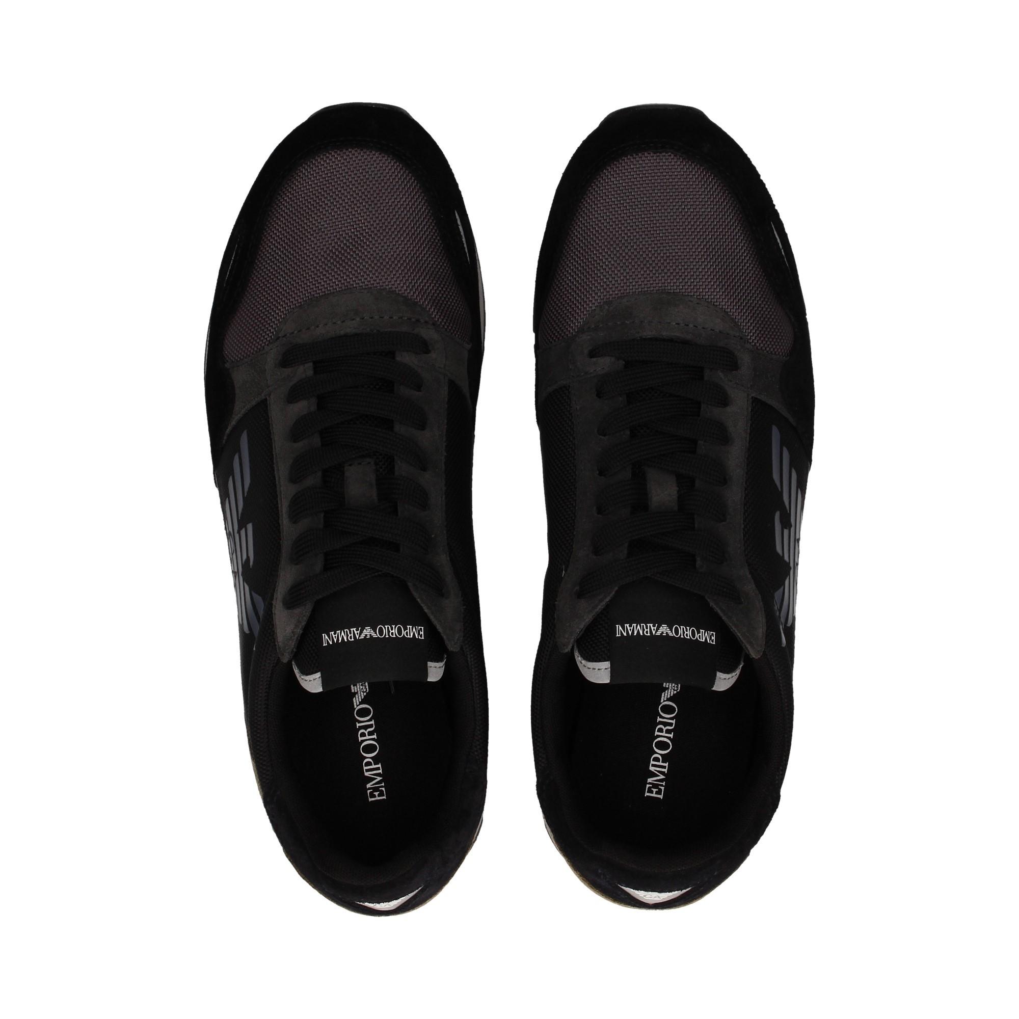 deportivo-textil-ante-multi-negro