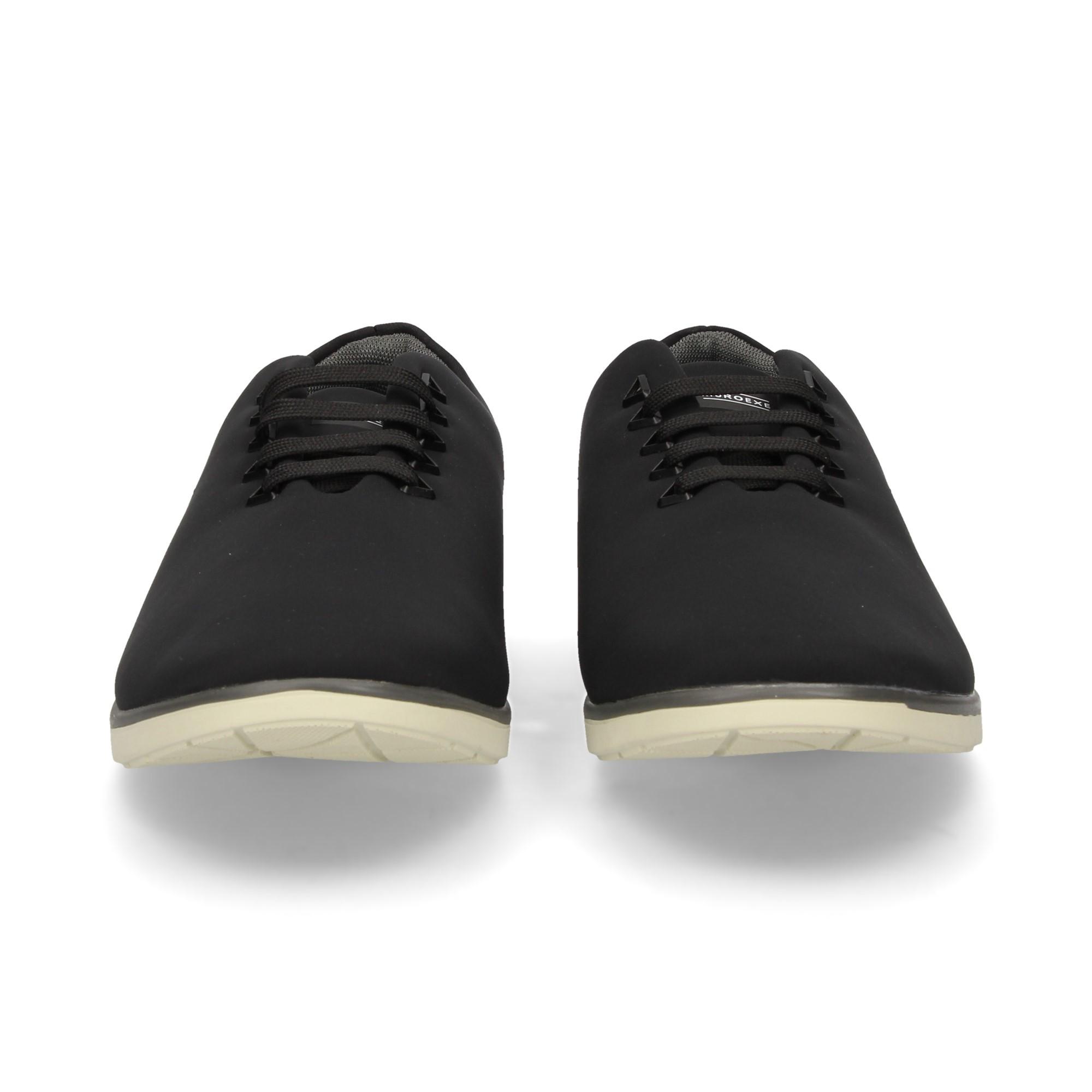 deportivo-regilla-negro