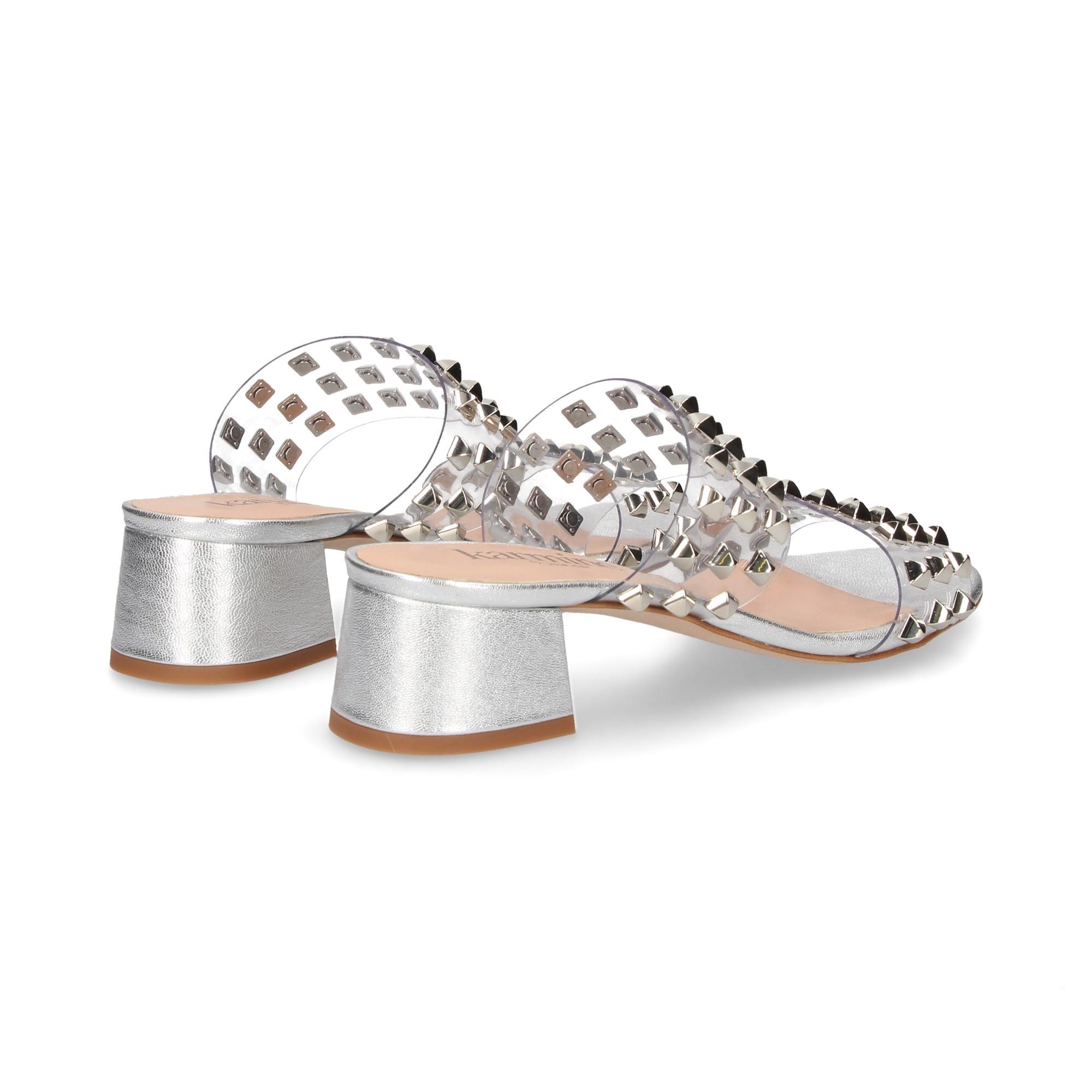 2-tiras-tachas-vinilo-plata