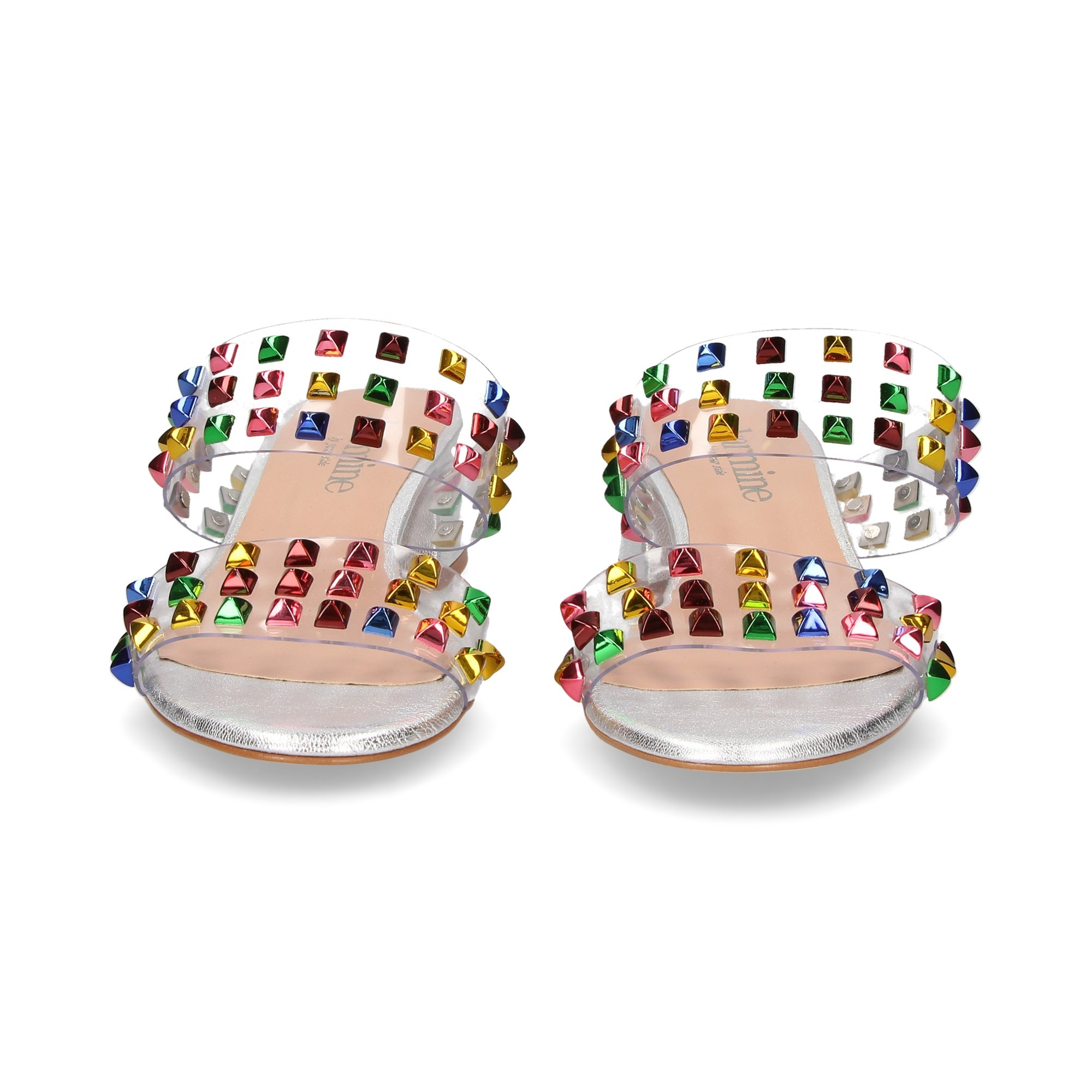 2-tiras-tachas-vinilo-multicolor