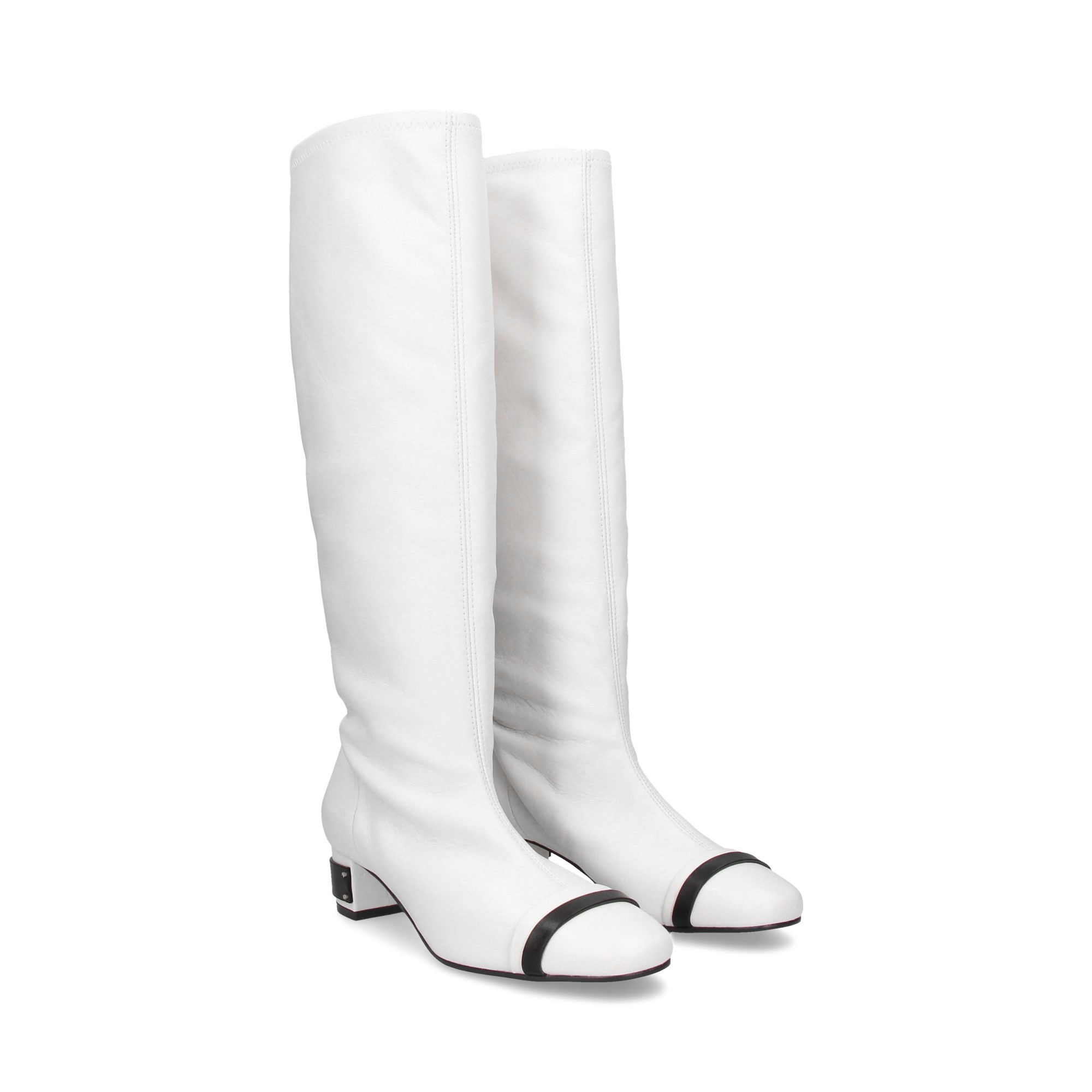 bota-mosquetera-linea-empei-piel-blanco