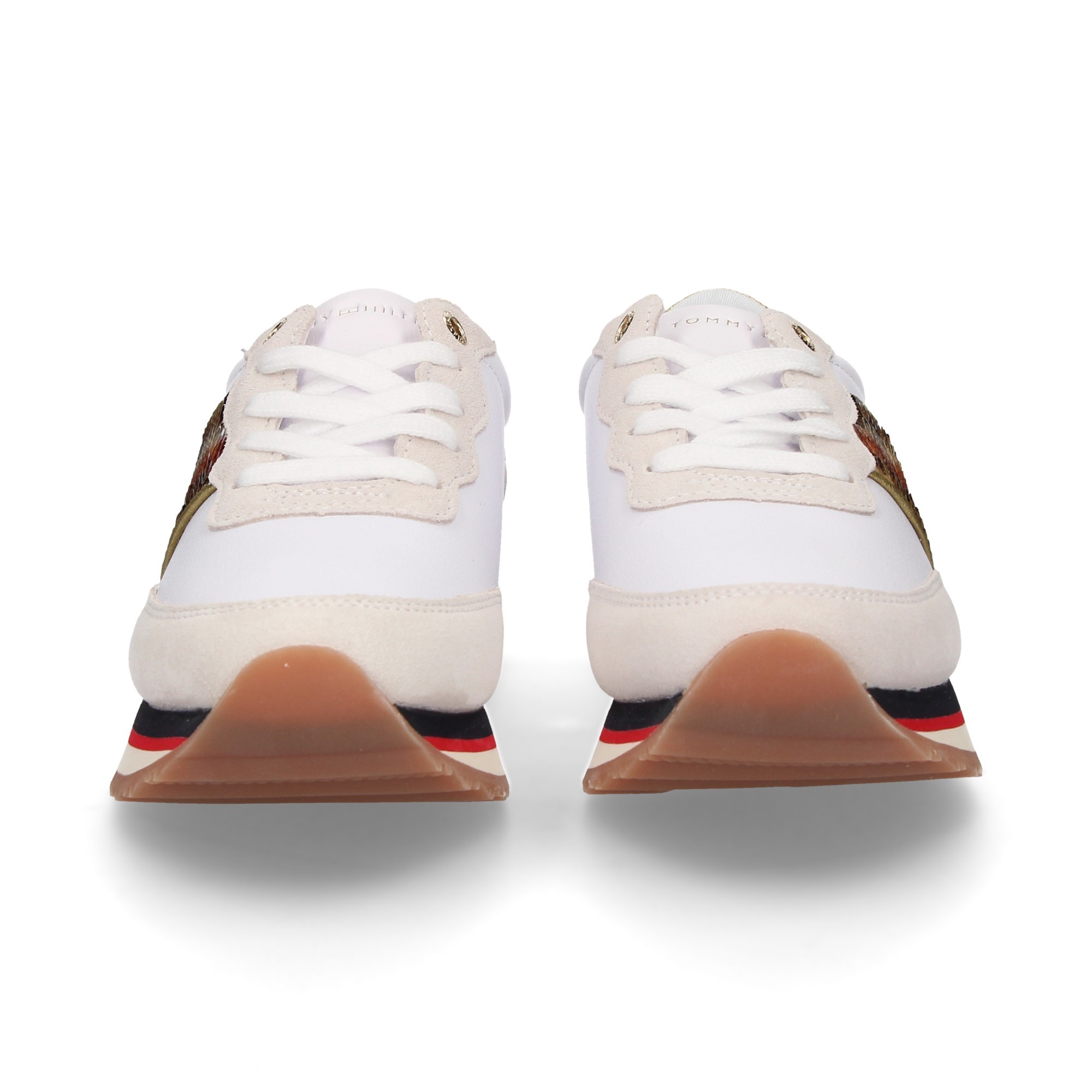 deportivo-banda-lentejuelas-blanco