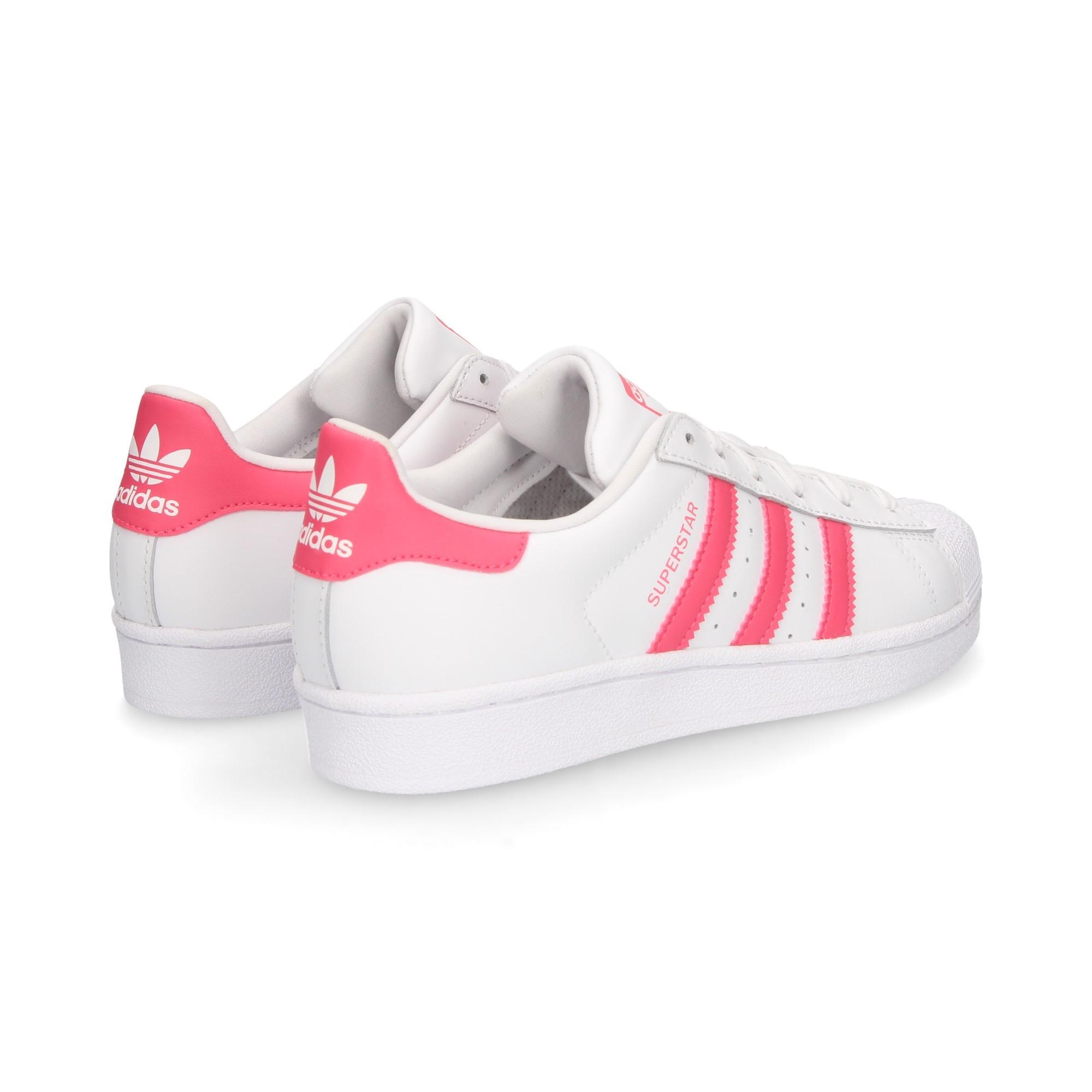 3-bandas-cordon-blanco-rosa