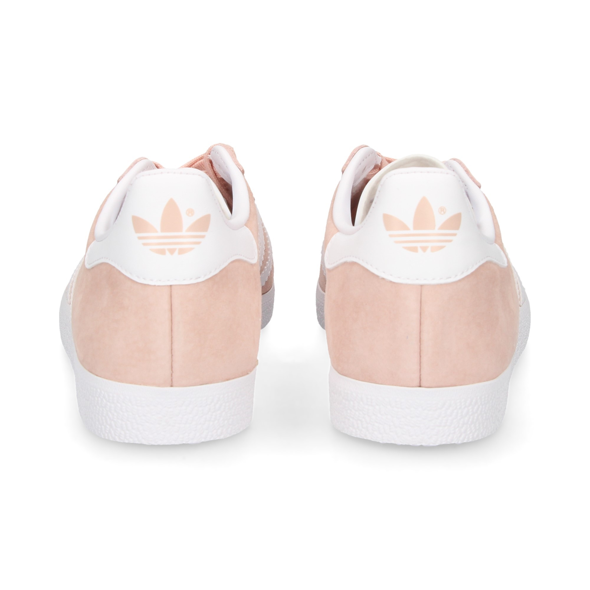 zapatilla-3-bandas-ante-rosa