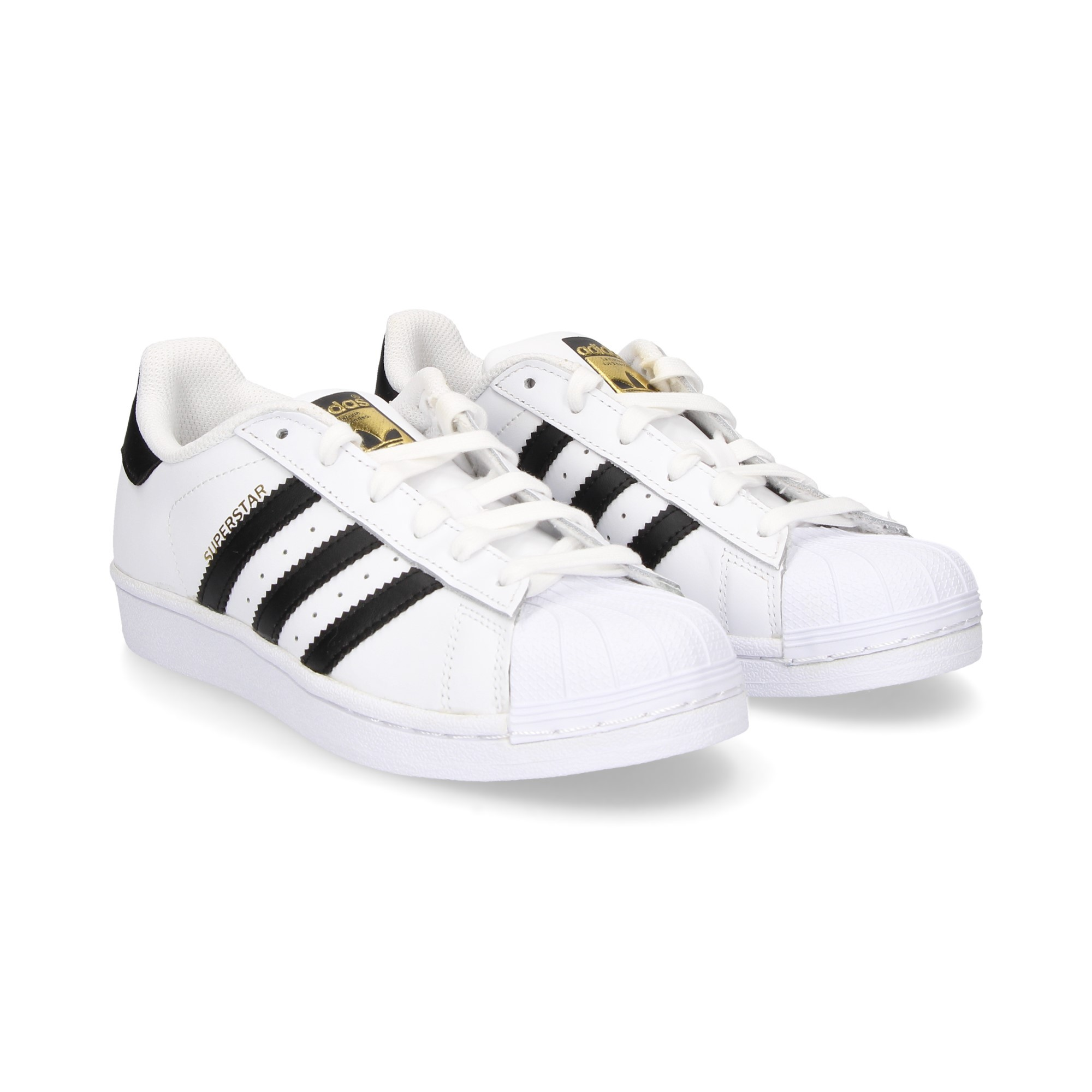 deportivo-cordones-blanco-negro