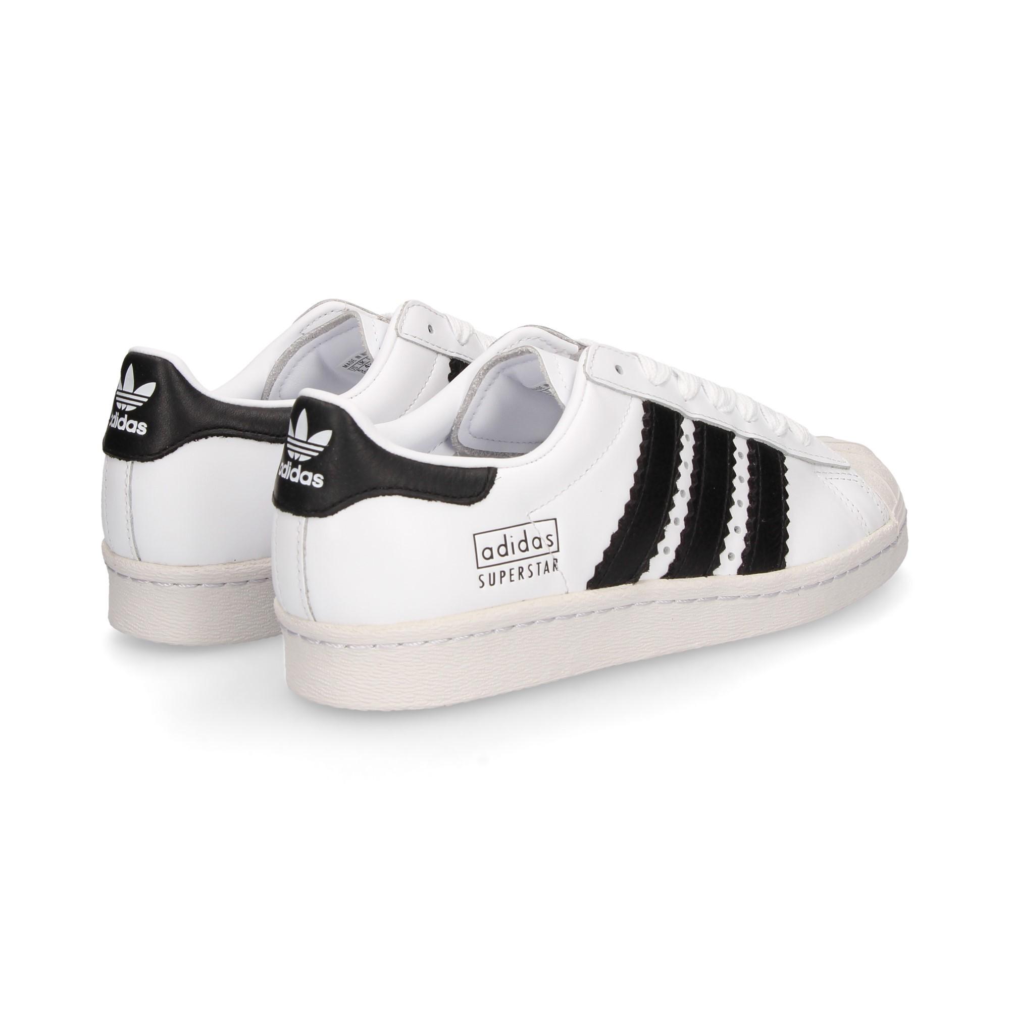 zapatilla-3-bandas-blanco-negro
